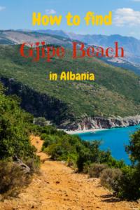 Gjipe-albania-riviera