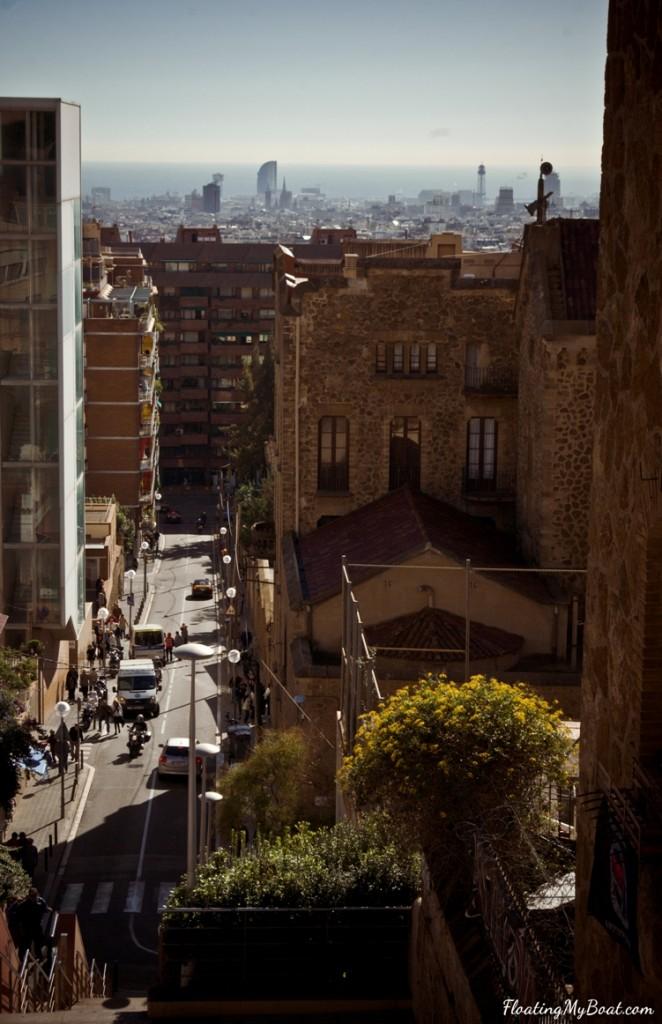Barcelona (511)