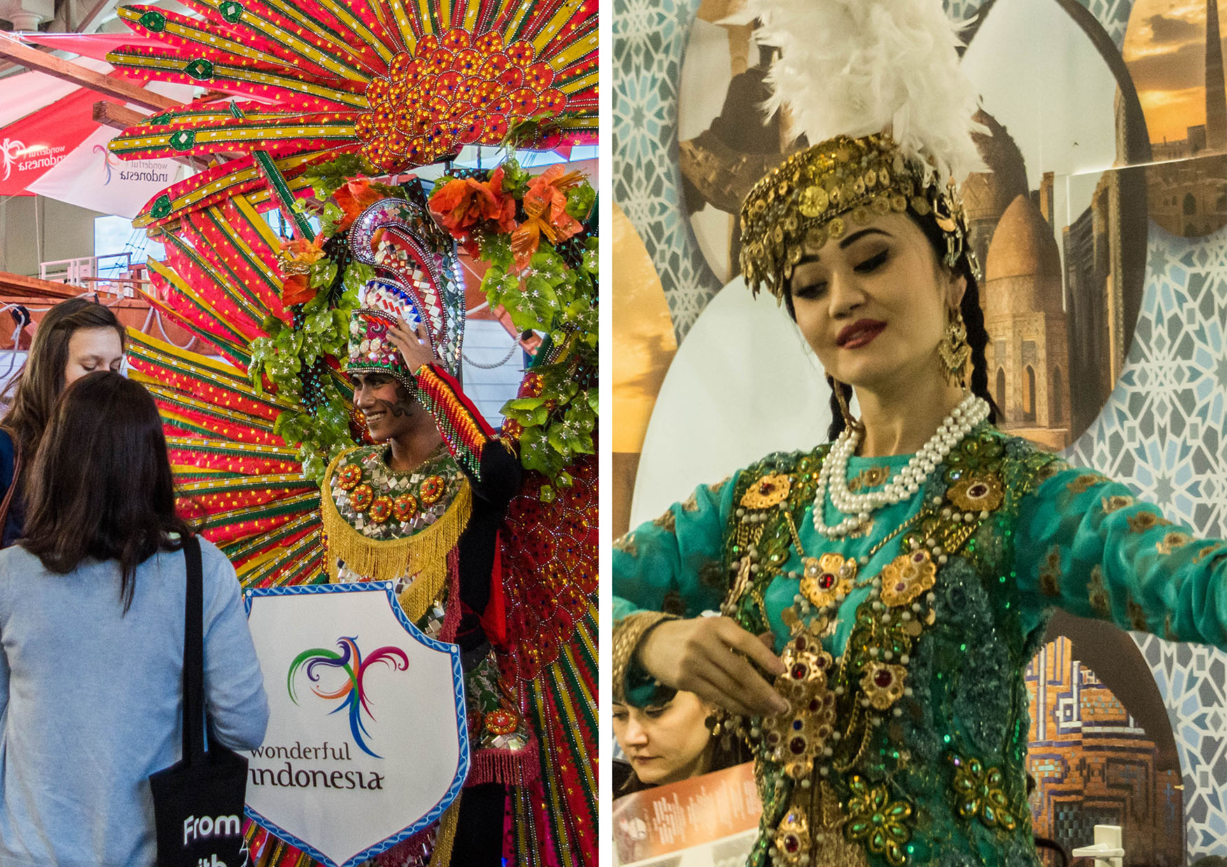 ITB_Berlin_2016_Indonesia_Uzbekistan