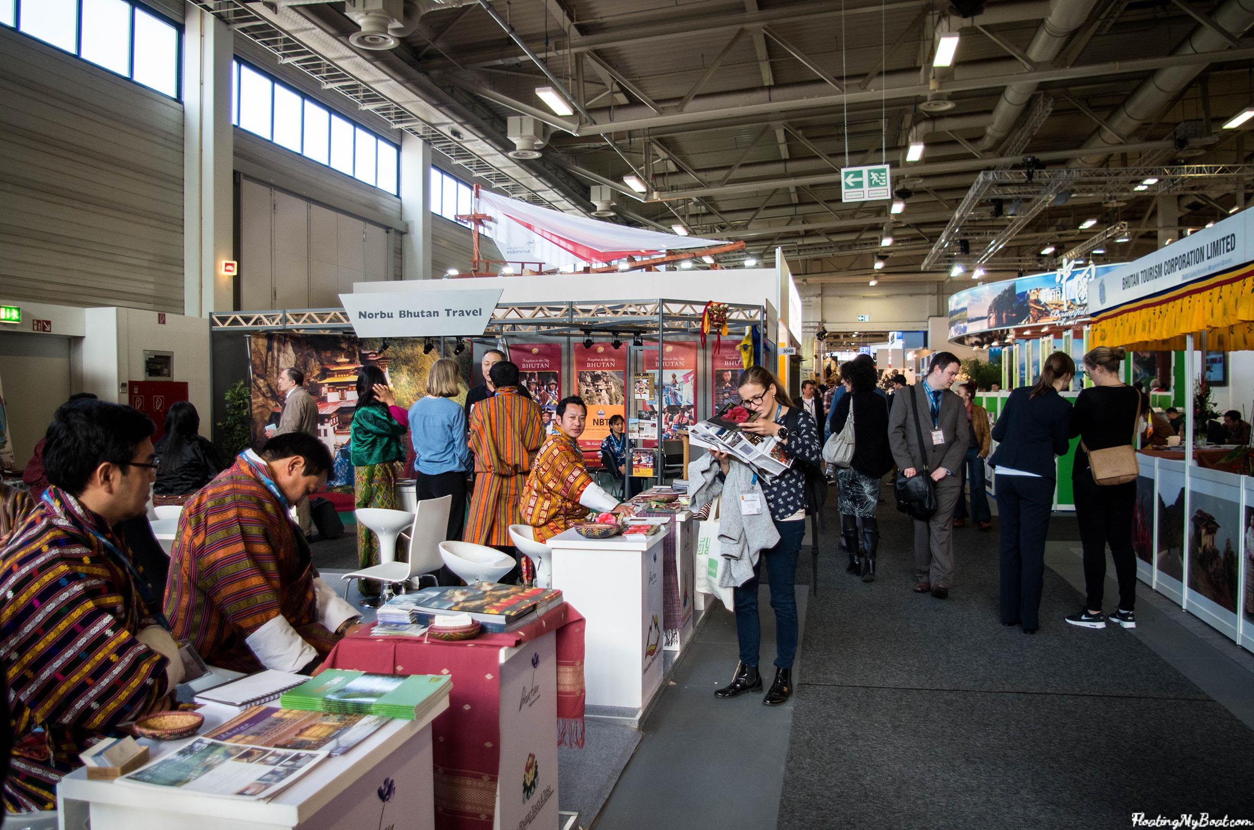 ITB_Berlin_targi_turystyczne_wystawcy
