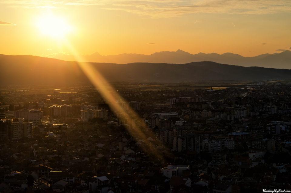 Atrakcje Kosowa – co robić i co zobaczyć w najmłodszym państwie Europy
