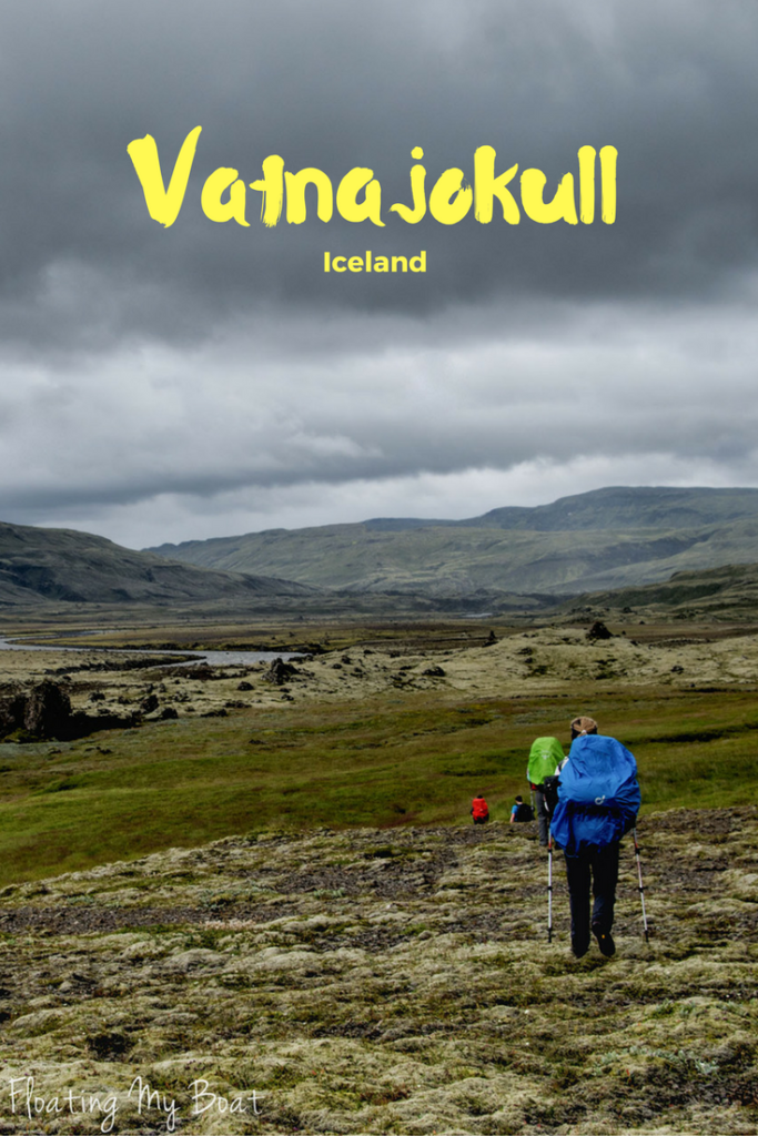 trekking-vatnajokull-iceland-practical-information