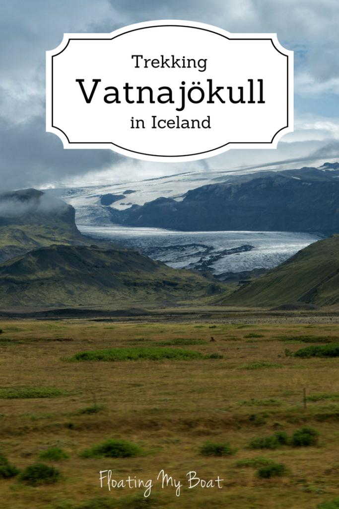 Vatnajökull-trekking-iceland