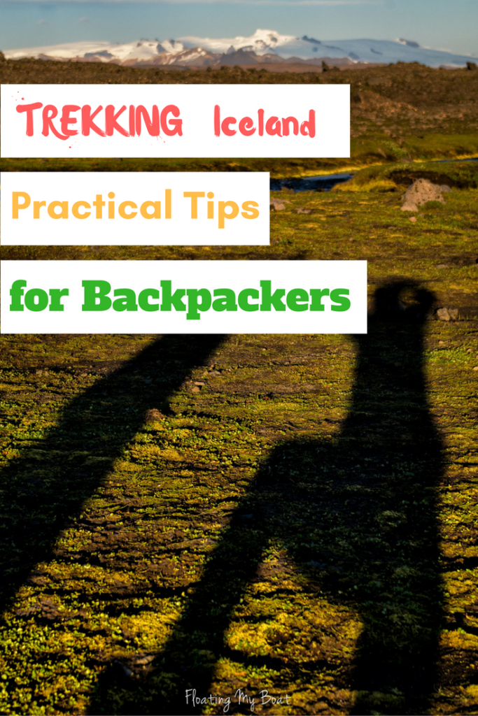 trekking-iceland-practical-tips-backpackers
