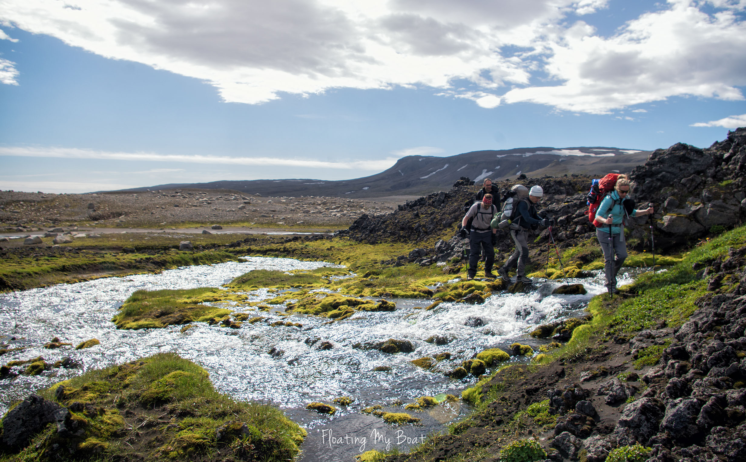 crossing-rivers-iceland