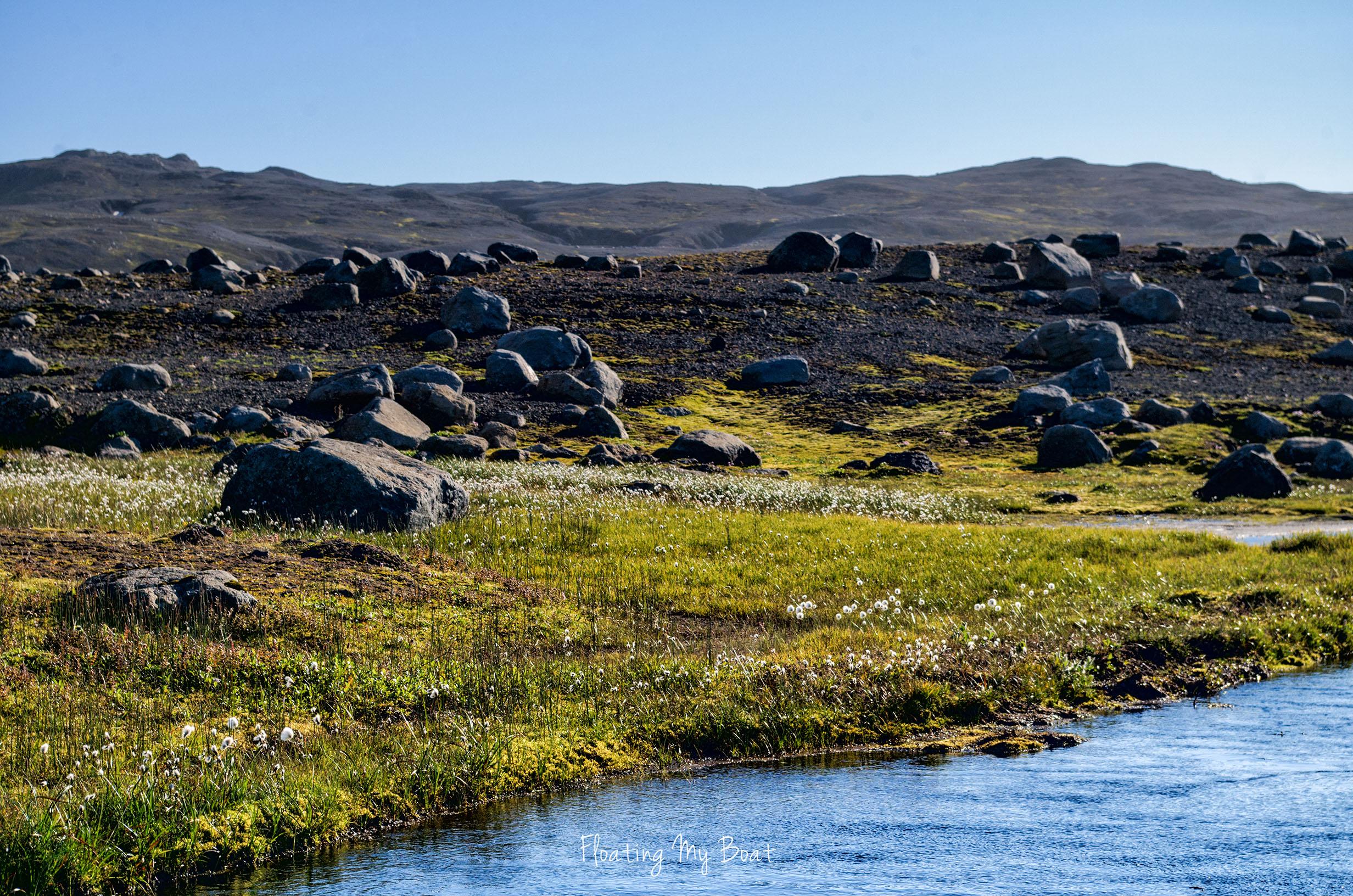 safe-drink-water-river-iceland
