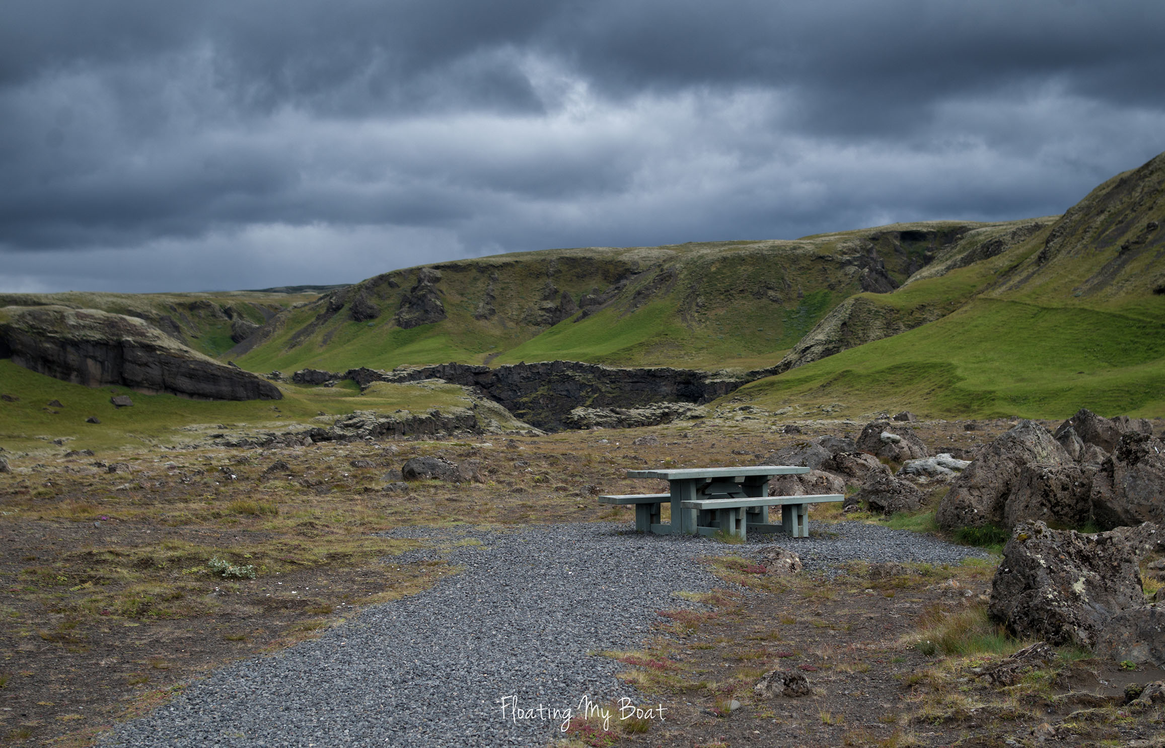 vatnajokull-iceland-trekking-day-one-4