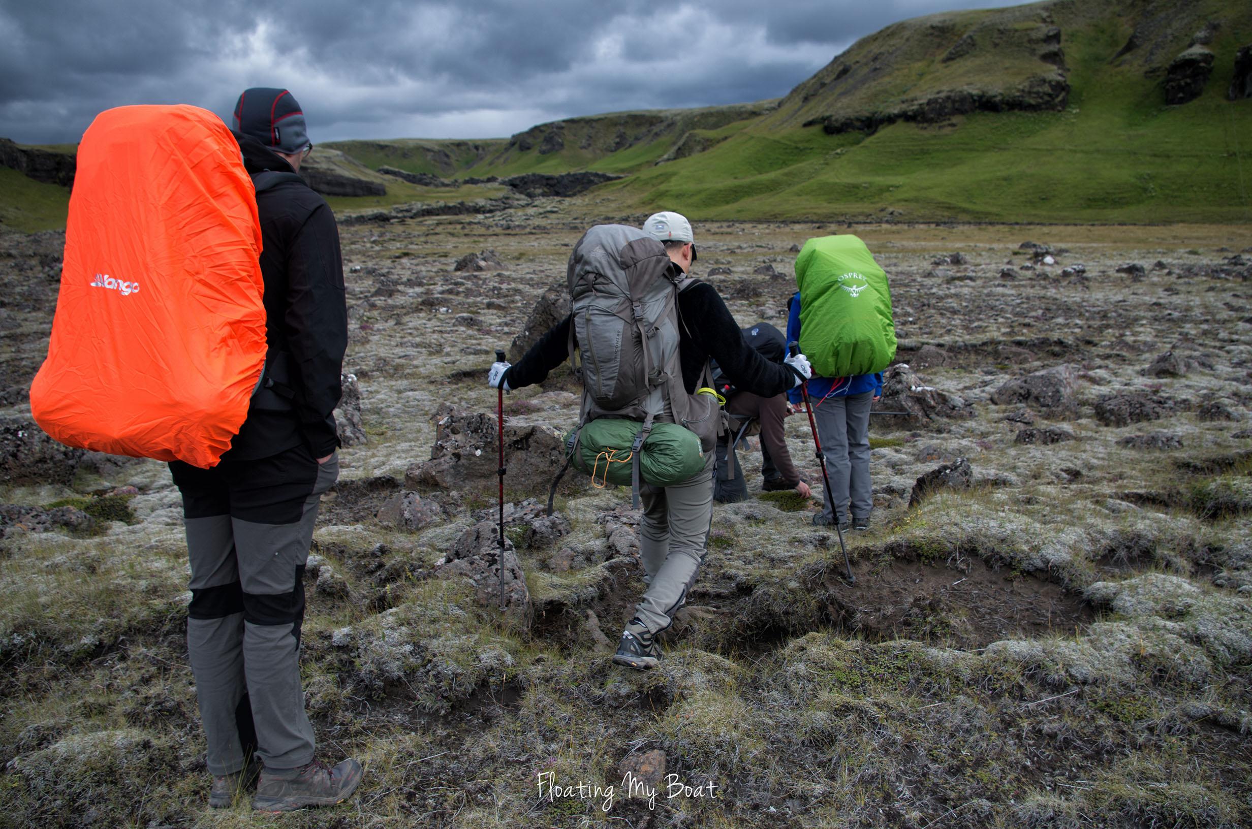 vatnajokull-iceland-trekking-day-one-5