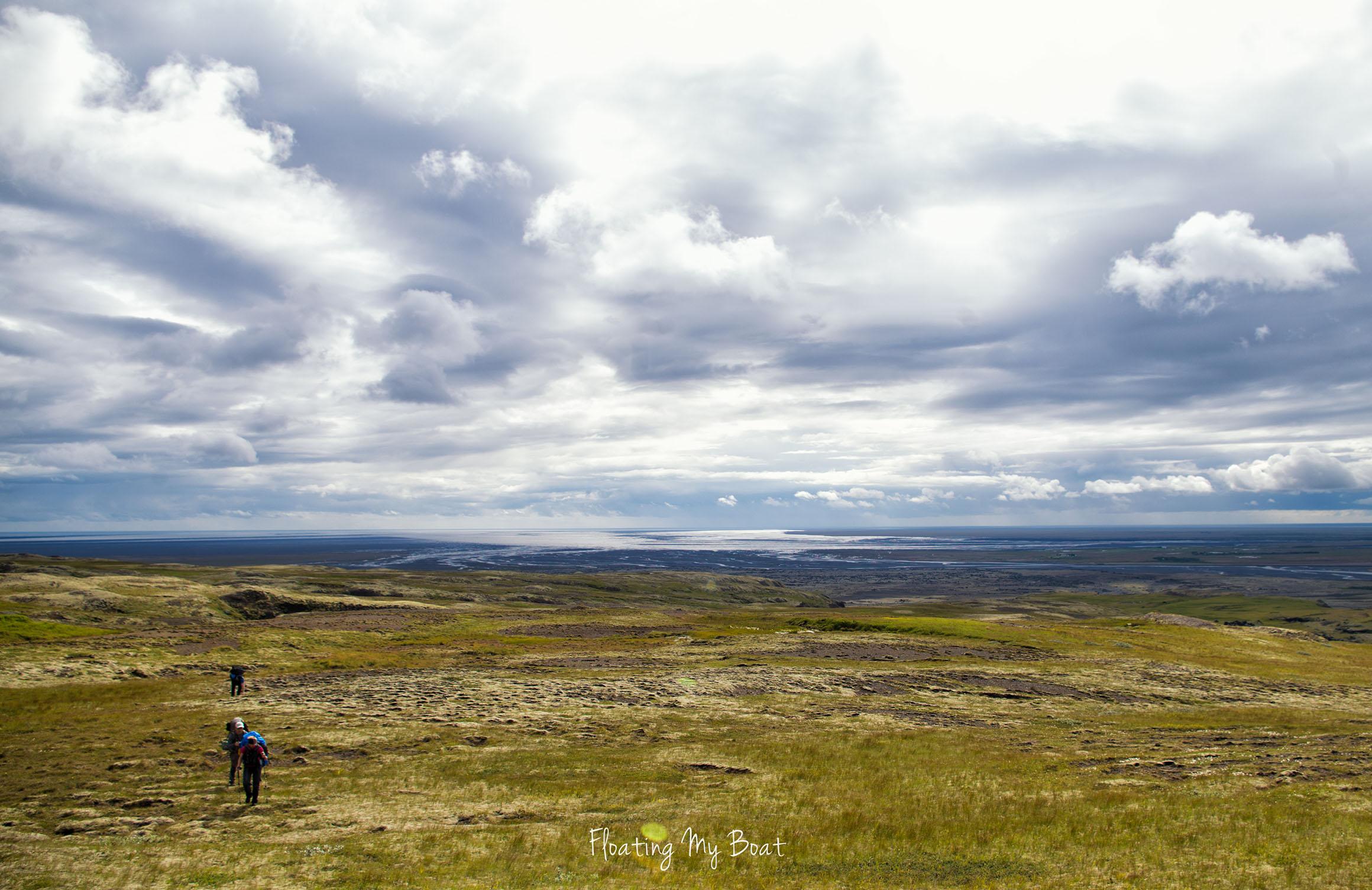 vatnajokull-iceland-trekking-day-one-9