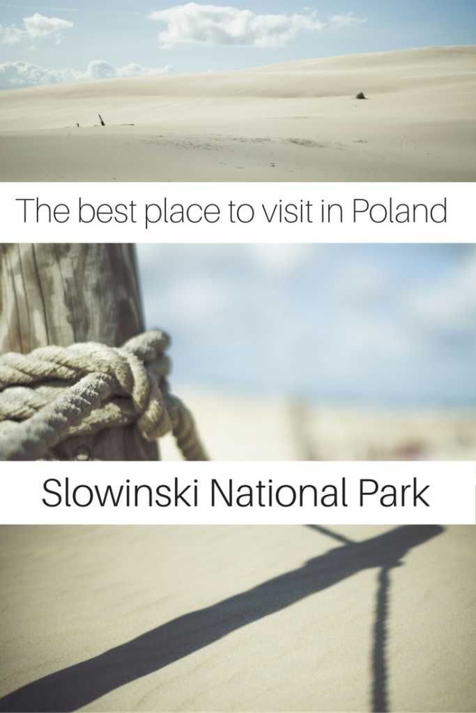best-place-visit-poland-slowinski-national-park