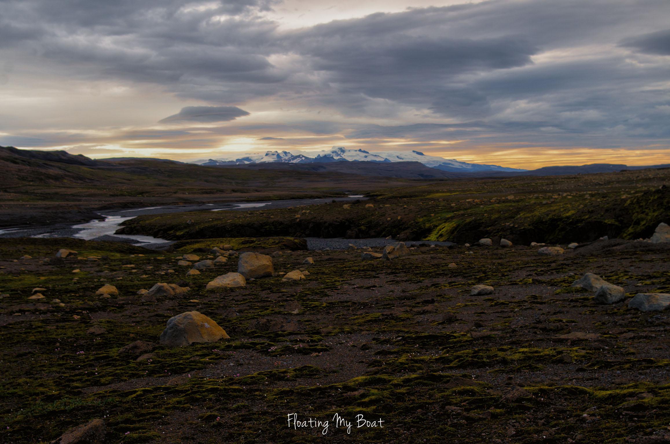 trekking-iceland-vatnajokull