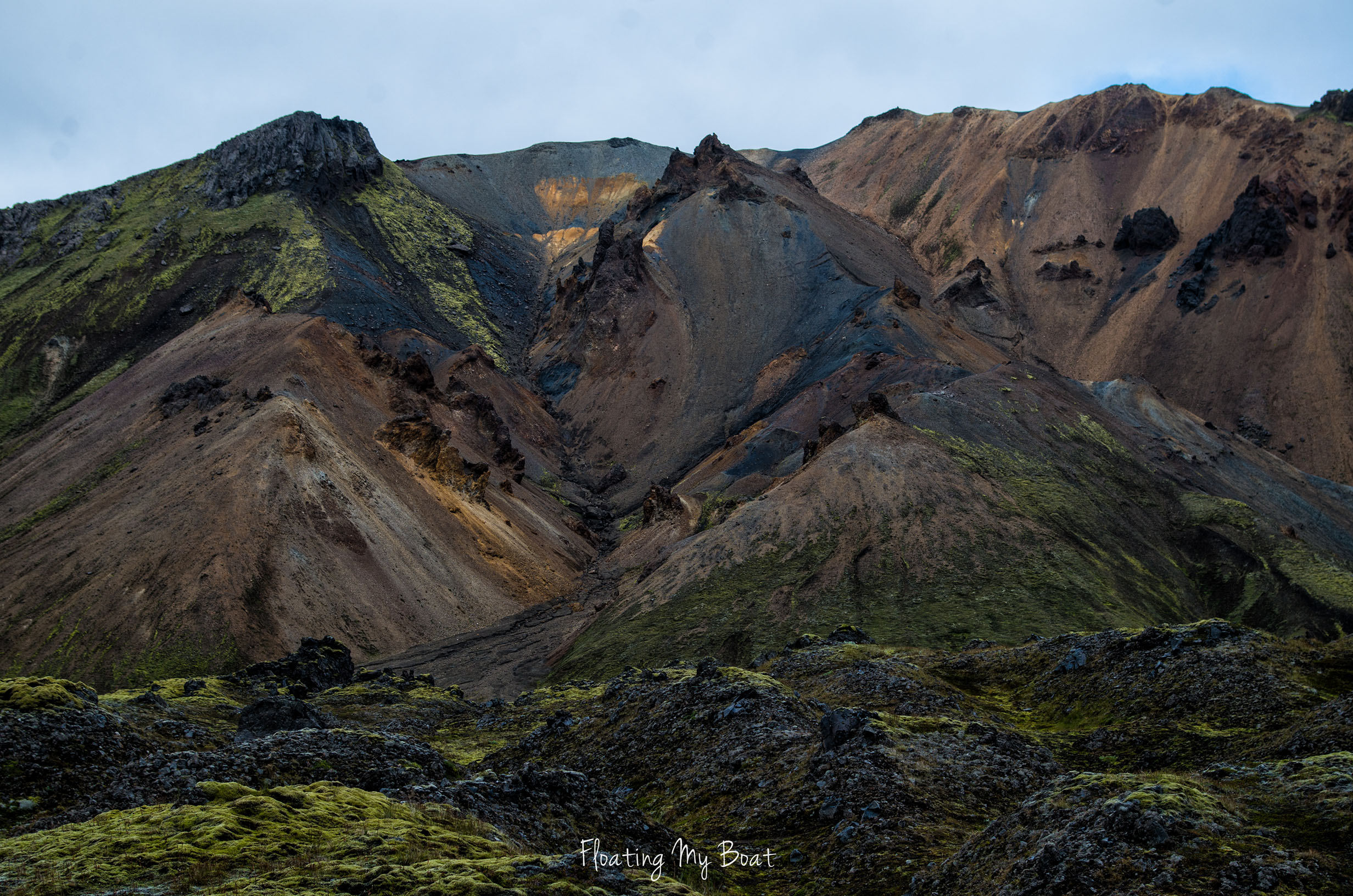 colourful-mountains-landmannalaugar-iceland