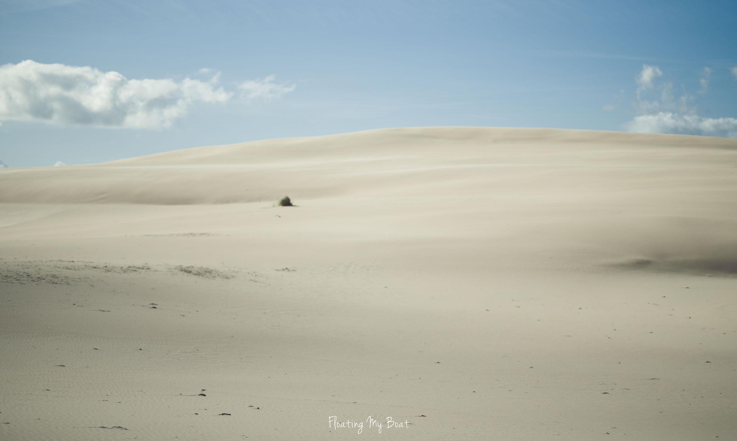 slowinski-national-park-dunes-visit-poland