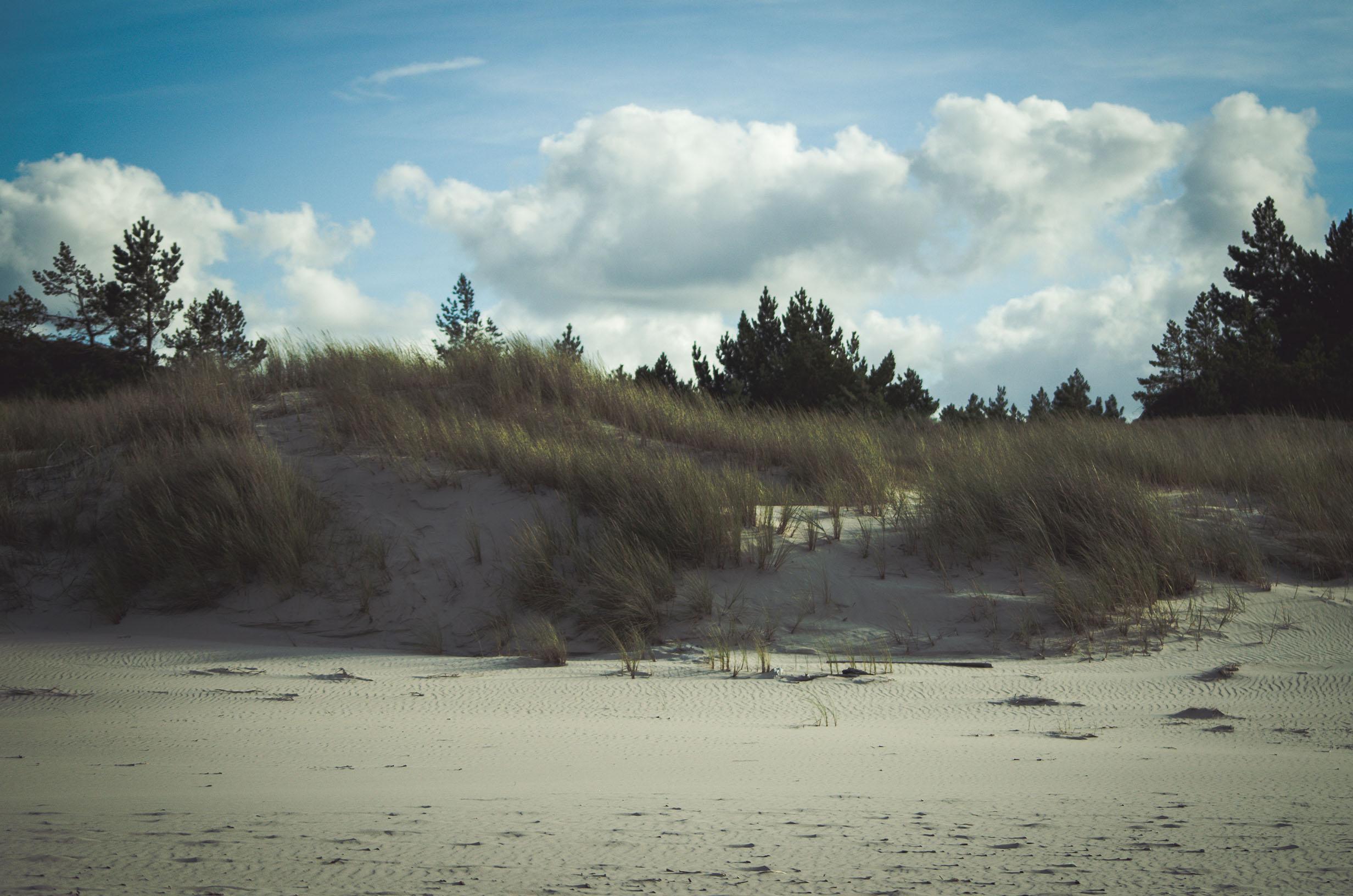 baltic-sea-beach-visit-poland