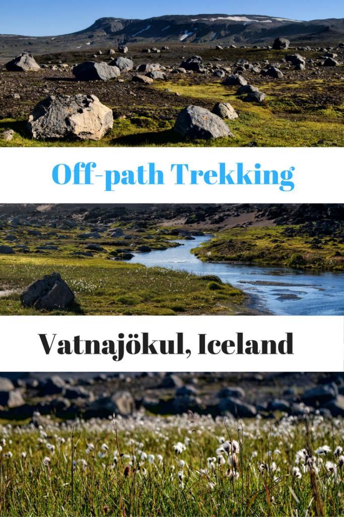 trekking-vatnajokull-national-park-iceland-1