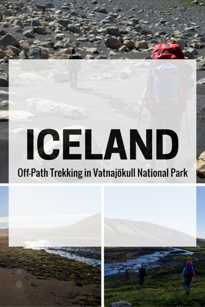 trekking-vatnajokull-national-park-iceland-2