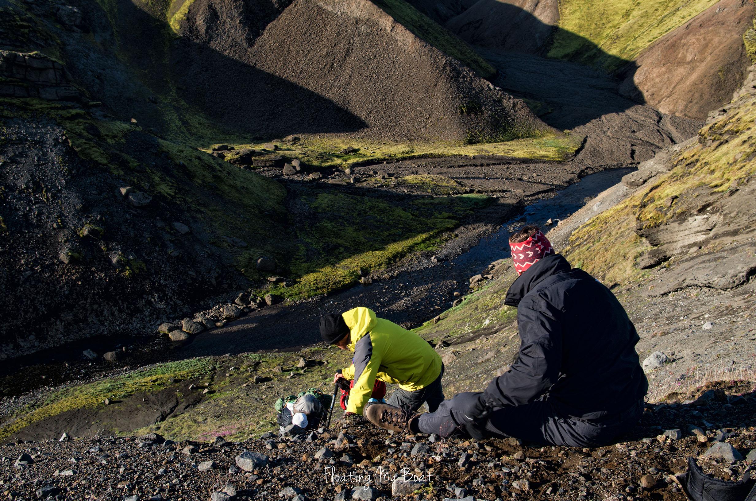 trekking-iceland-vatnajokull-national-park-1