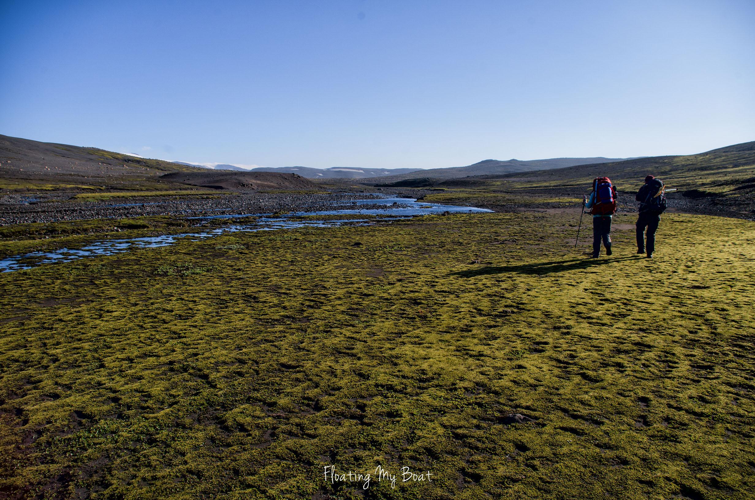 trekking-iceland-vatnajokull-national-park-10