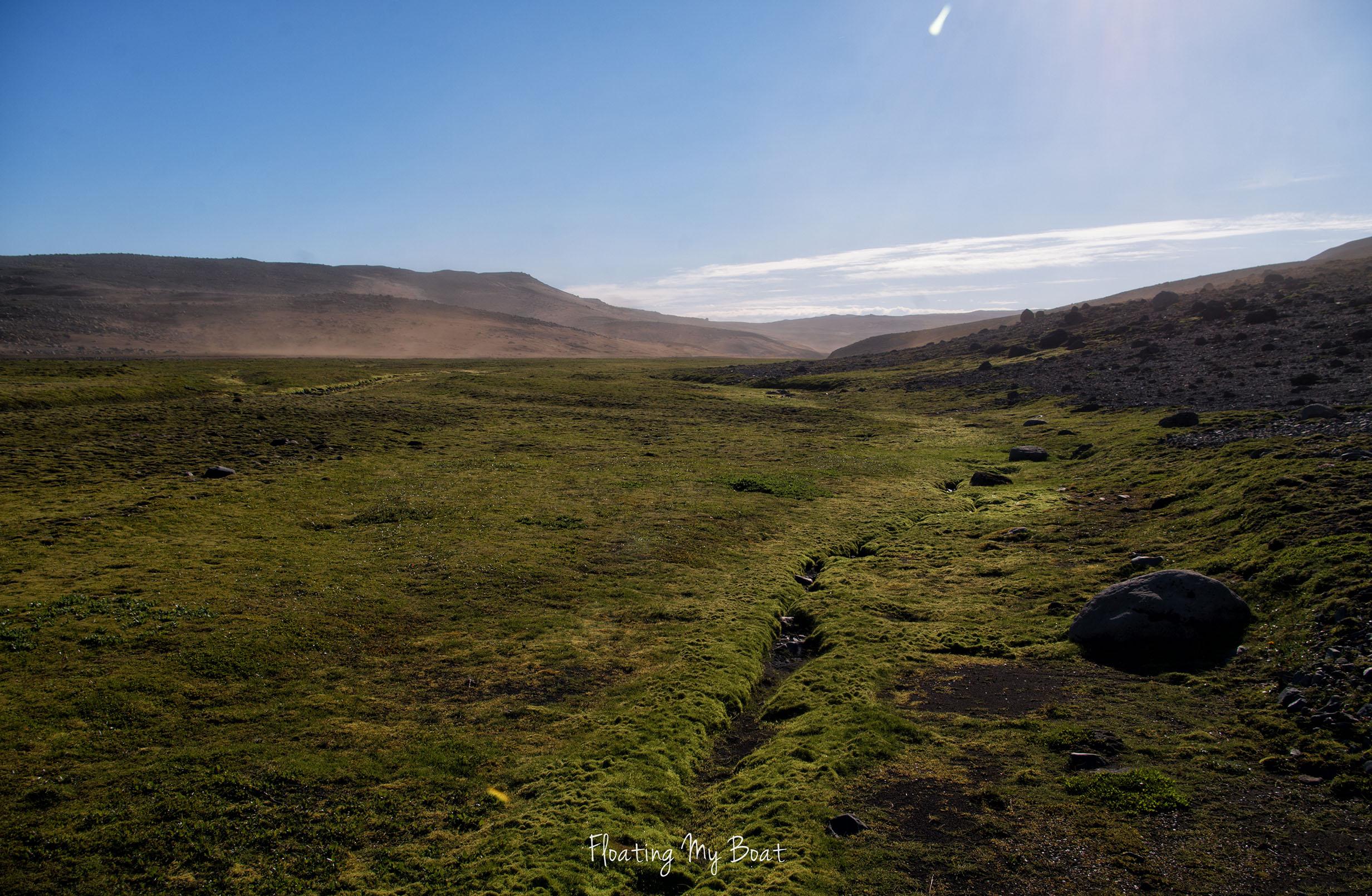 trekking-iceland-vatnajokull-national-park-14