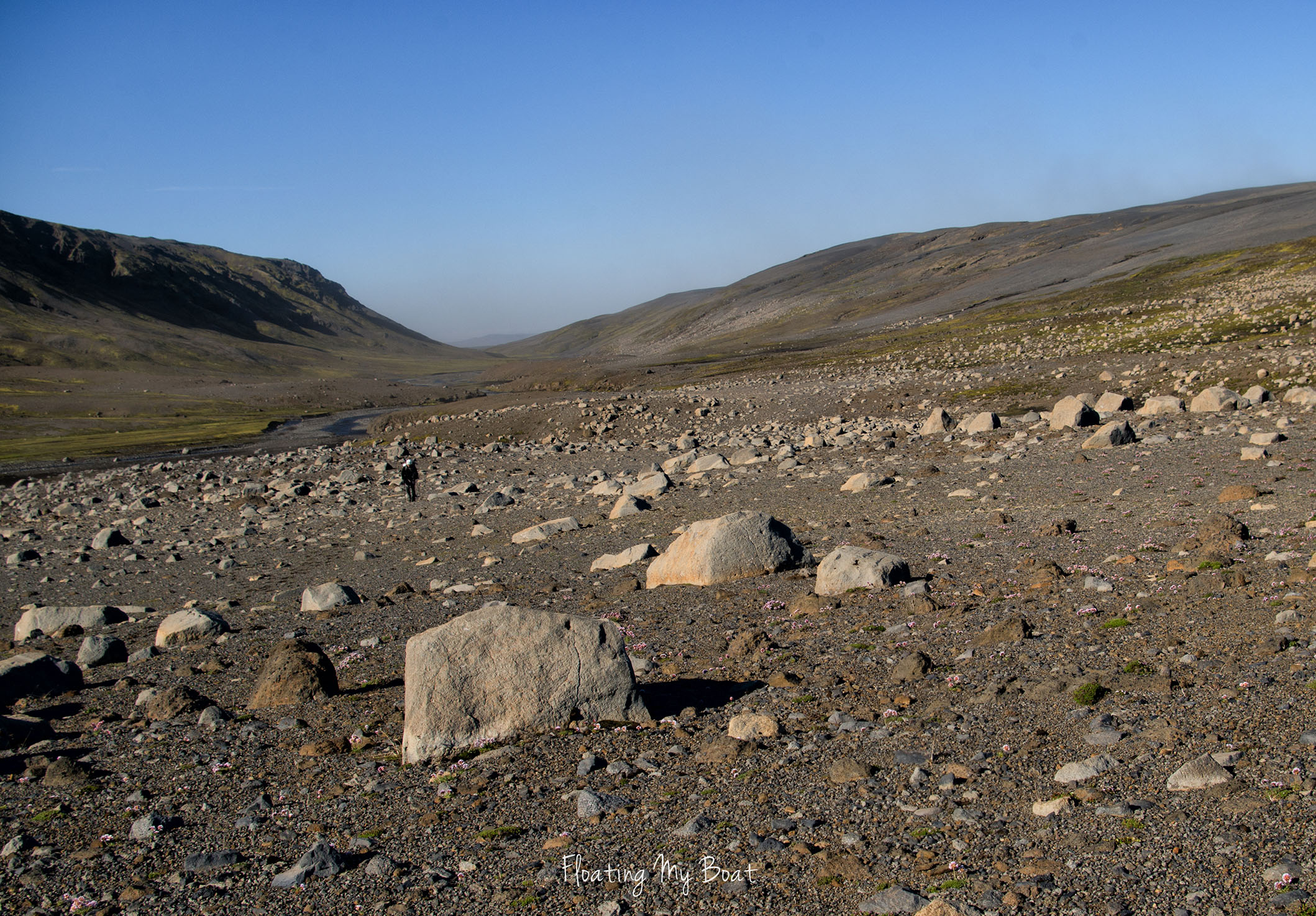 trekking-iceland-vatnajokull-national-park-16