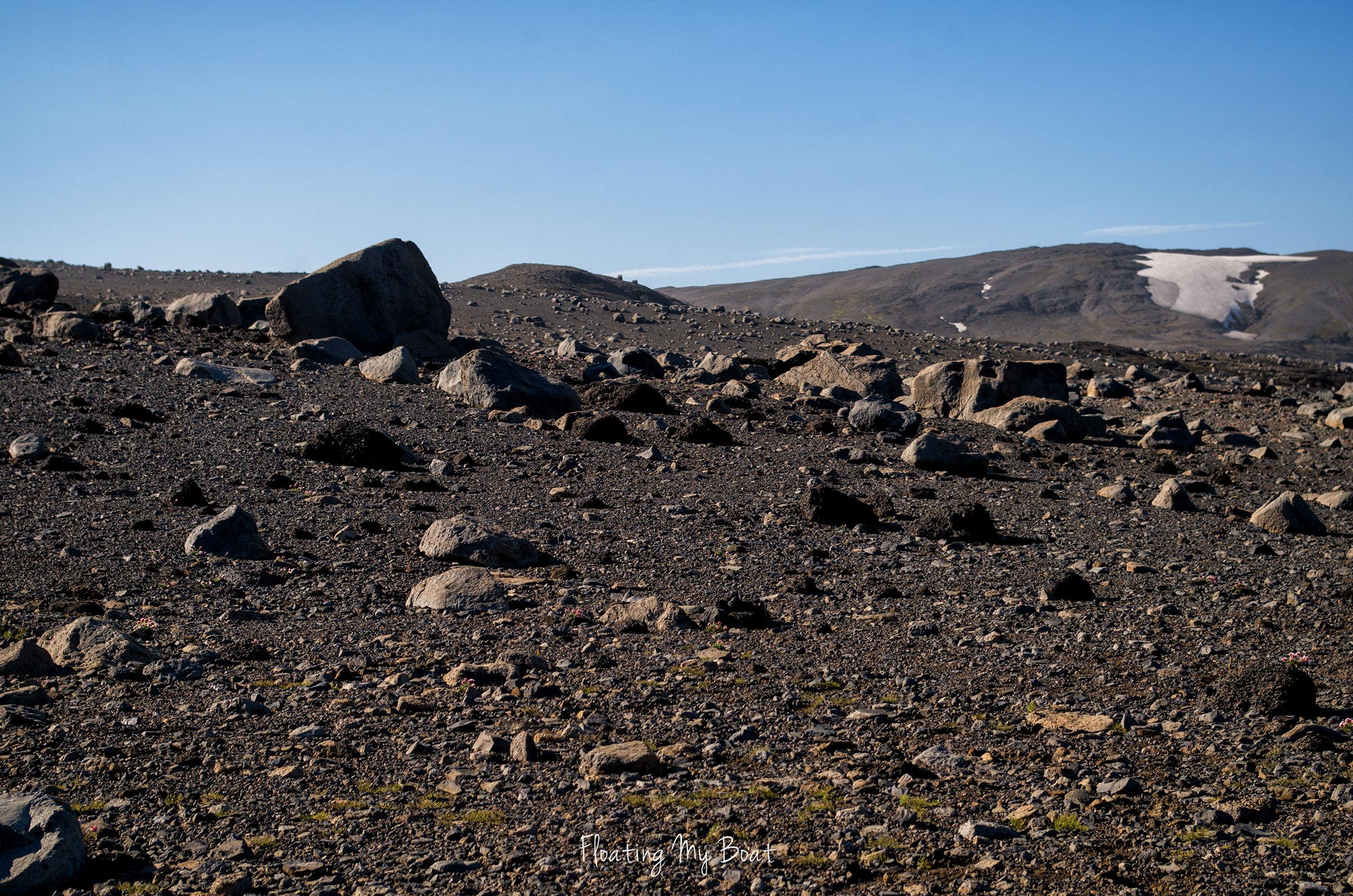 trekking-iceland-vatnajokull-national-park-19