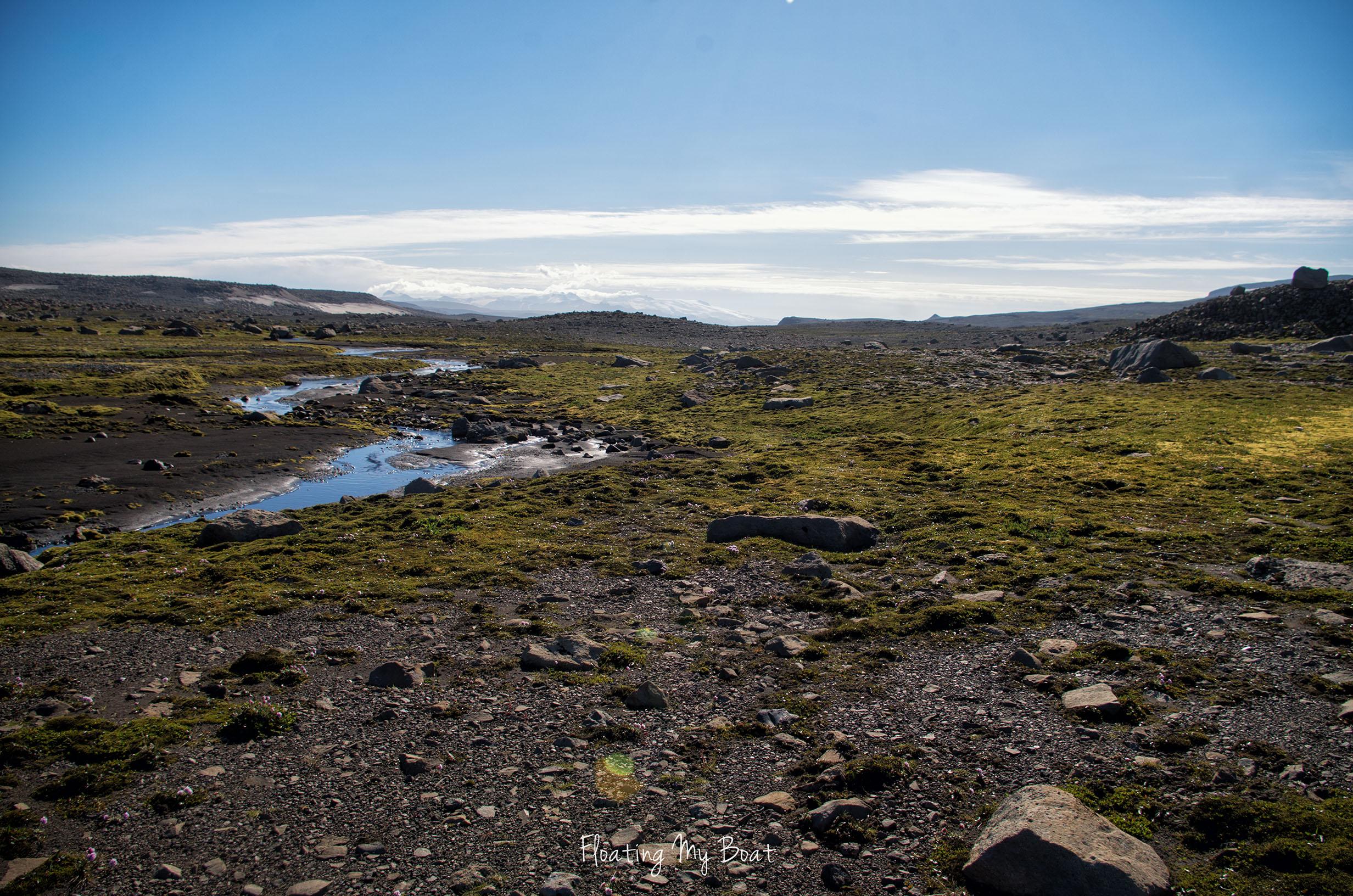 trekking-iceland-vatnajokull-national-park-22