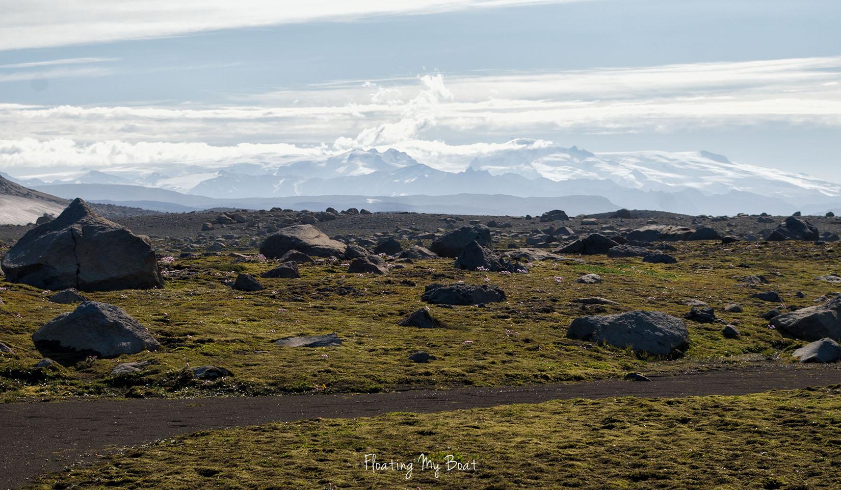trekking-iceland-vatnajokull-national-park-23