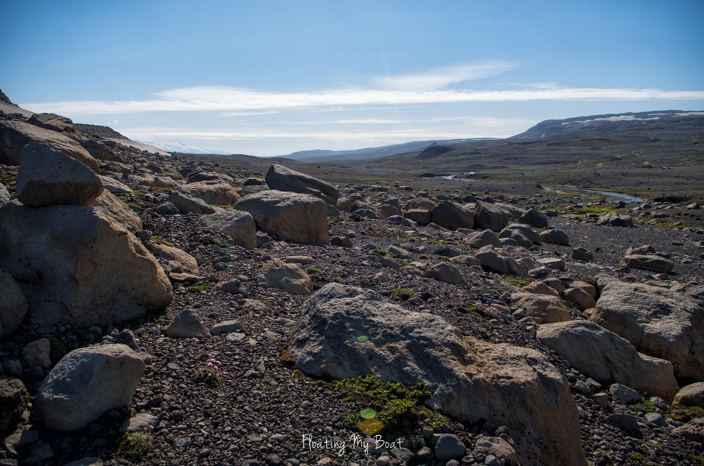 trekking-iceland-vatnajokull-national-park-25