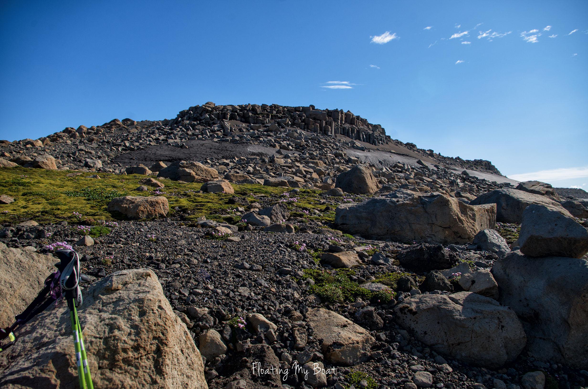 trekking-iceland-vatnajokull-national-park-26