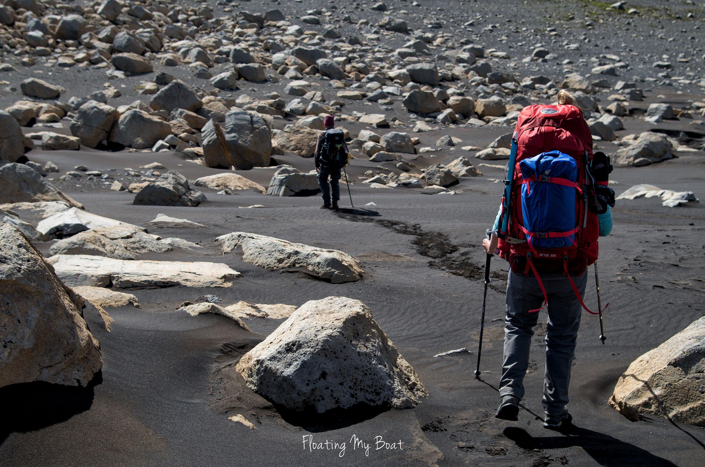 trekking-iceland-vatnajokull-national-park-28