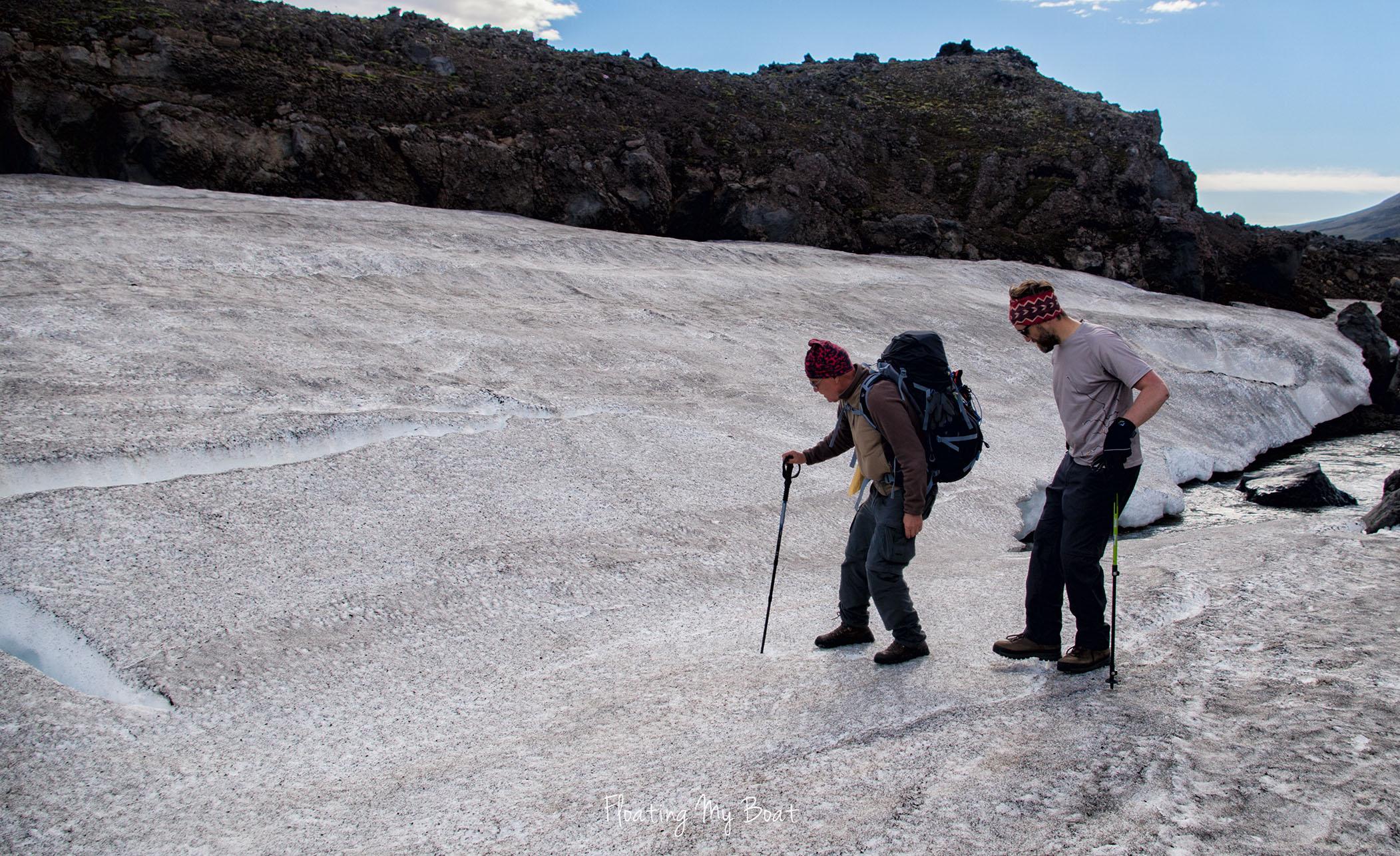 trekking-iceland-vatnajokull-national-park-32