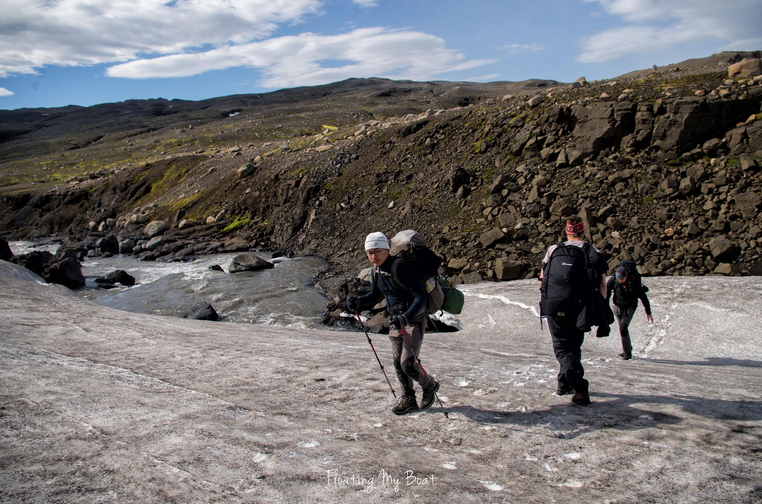 trekking-iceland-vatnajokull-national-park-33