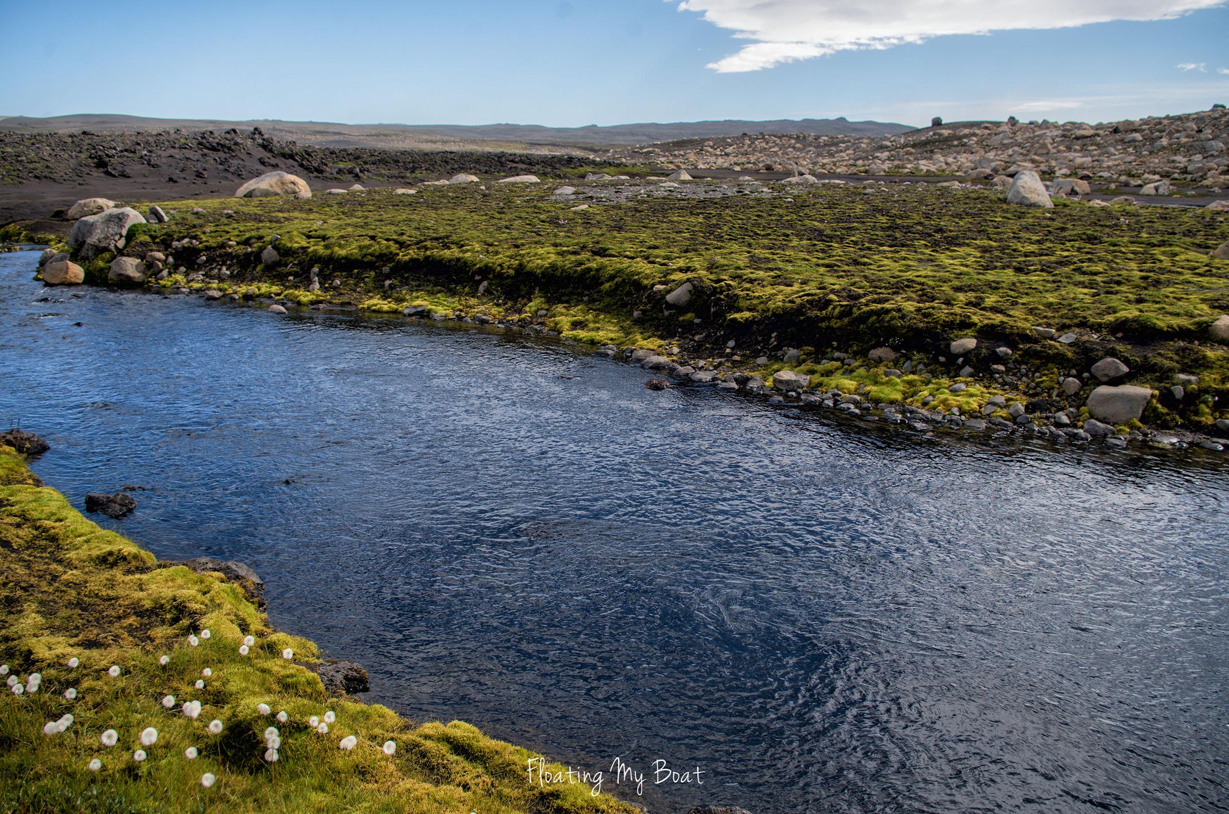 trekking-iceland-vatnajokull-national-park-37