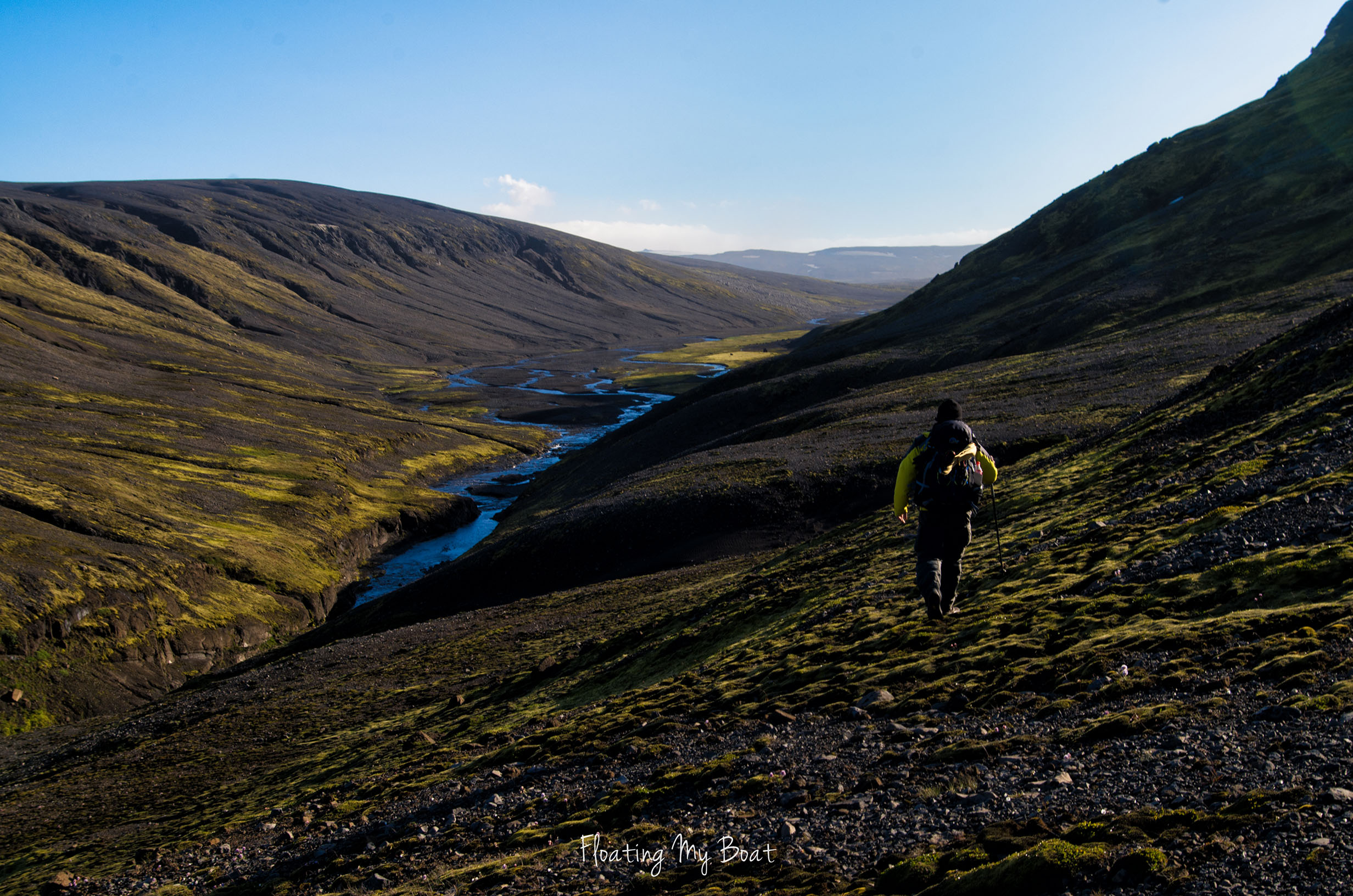 trekking-iceland-vatnajokull-national-park-4