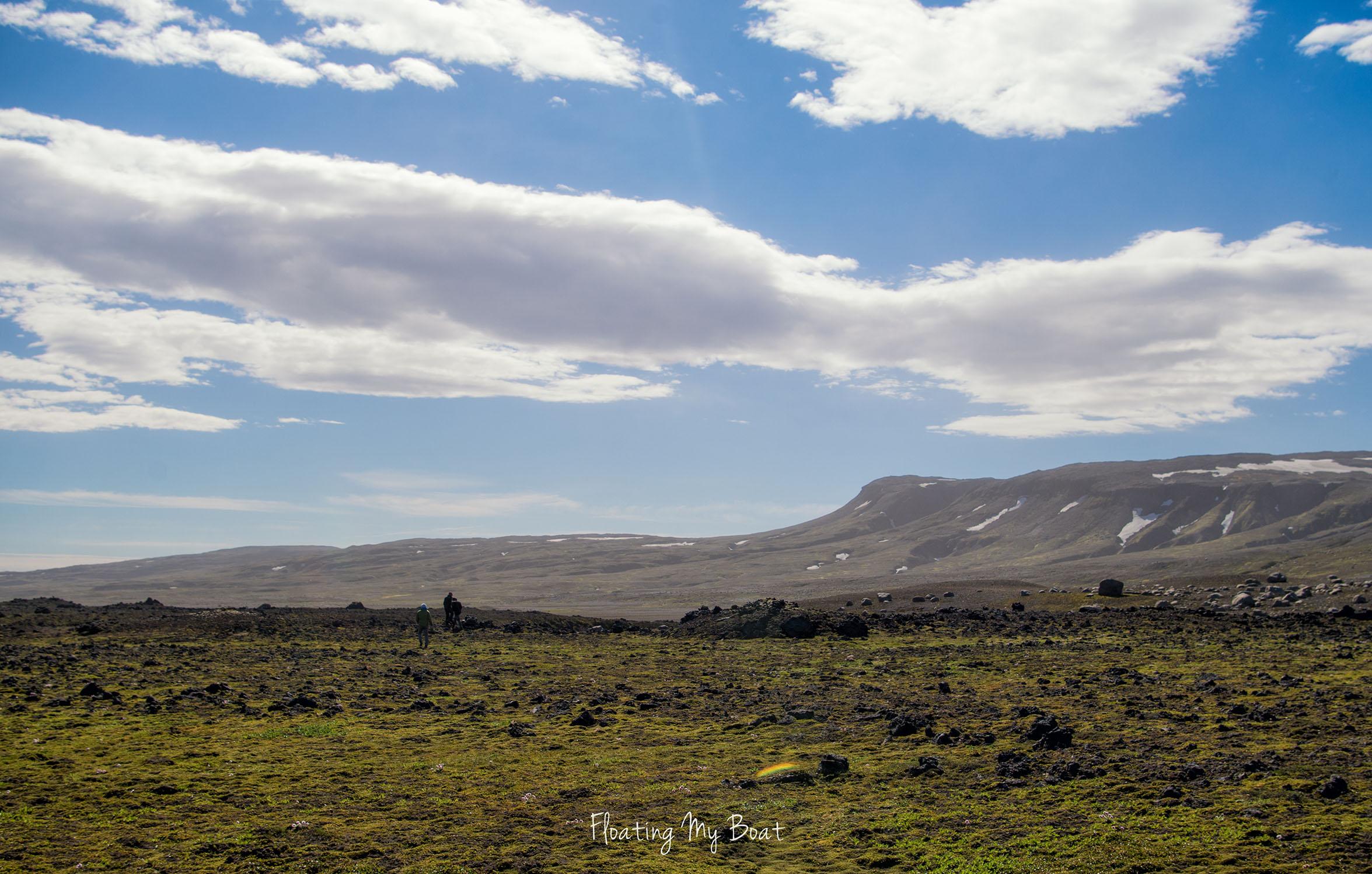 trekking-iceland-vatnajokull-national-park-44