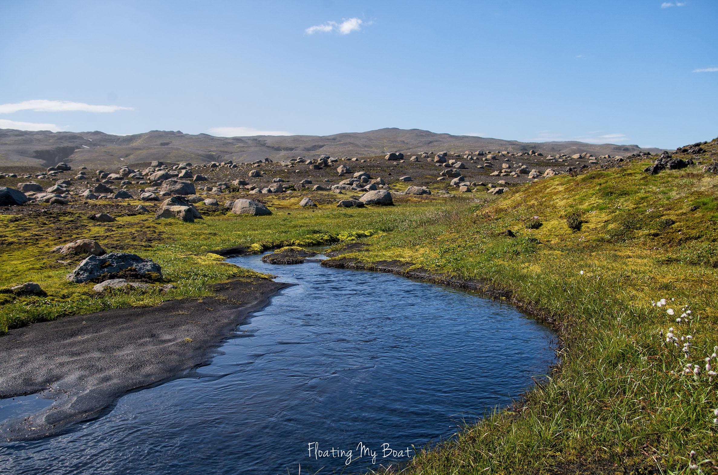 trekking-iceland-vatnajokull-national-park-45