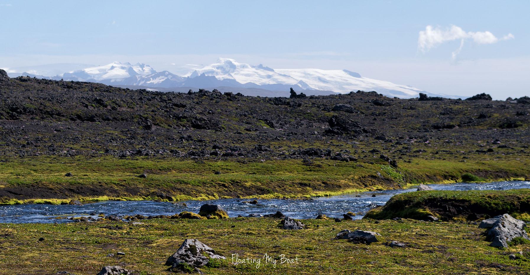 trekking-iceland-vatnajokull-national-park-49