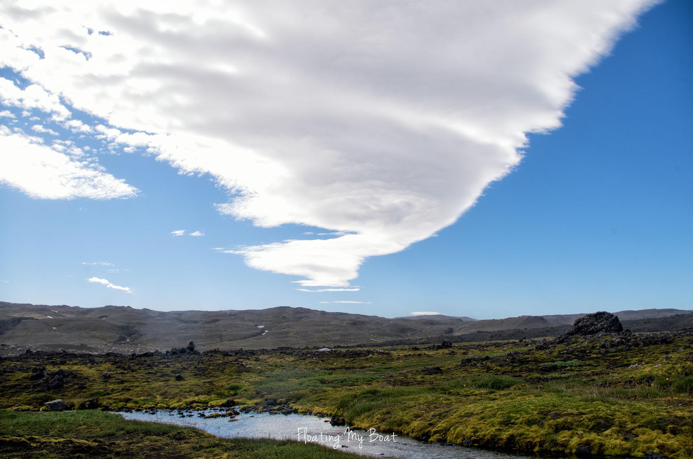 trekking-iceland-vatnajokull-national-park-52