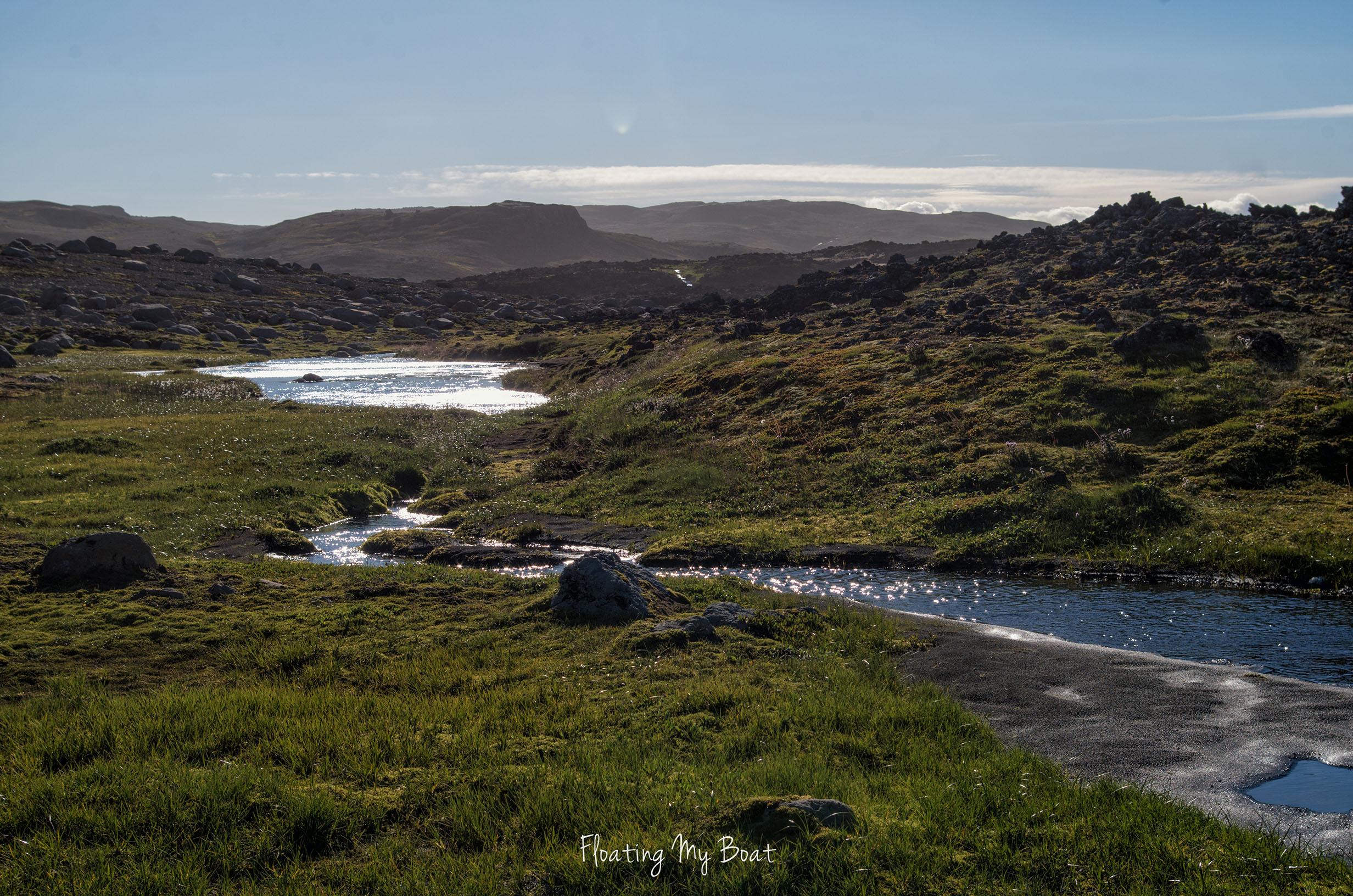 trekking-iceland-vatnajokull-national-park-54