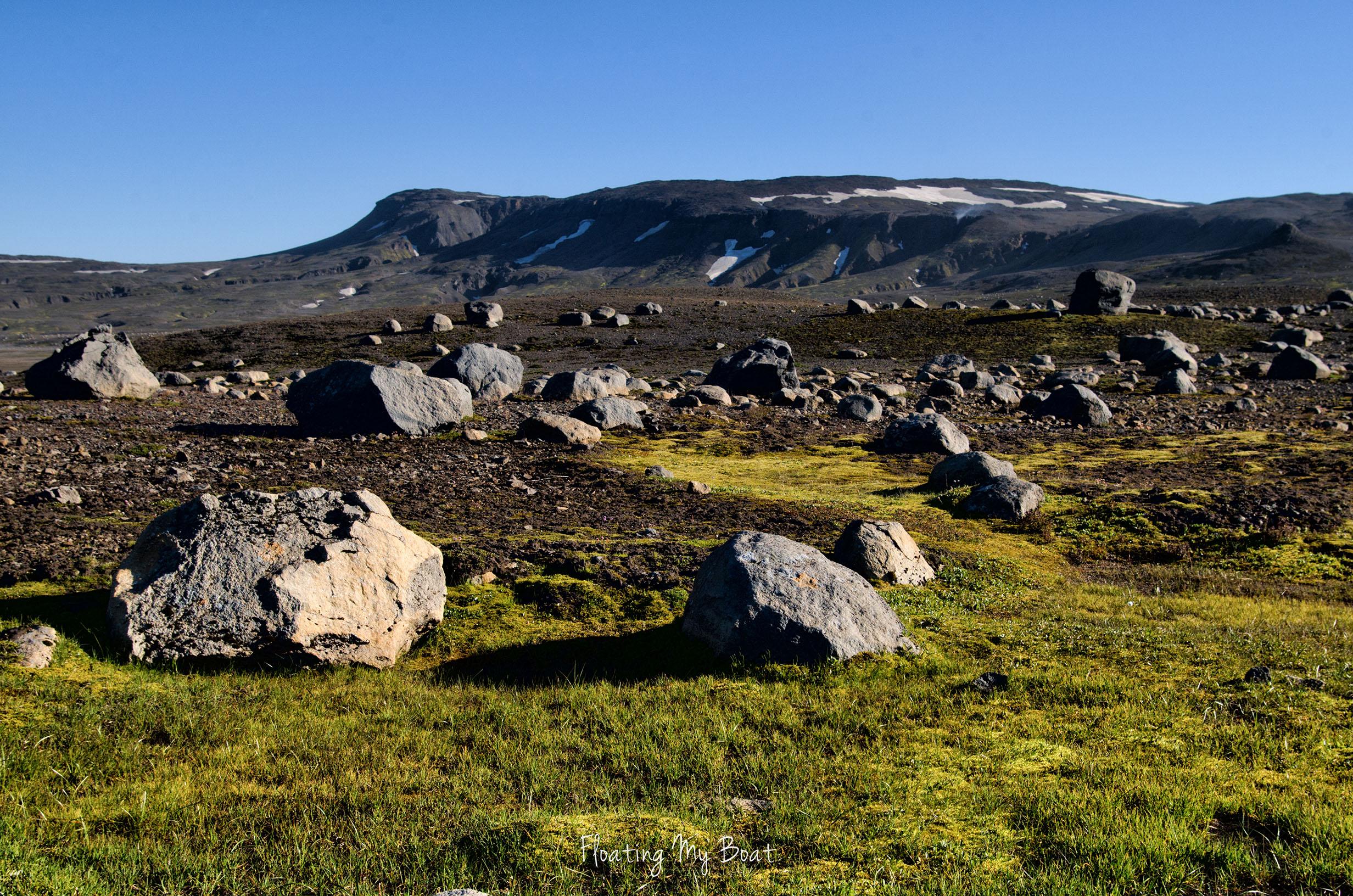 trekking-iceland-vatnajokull-national-park-55