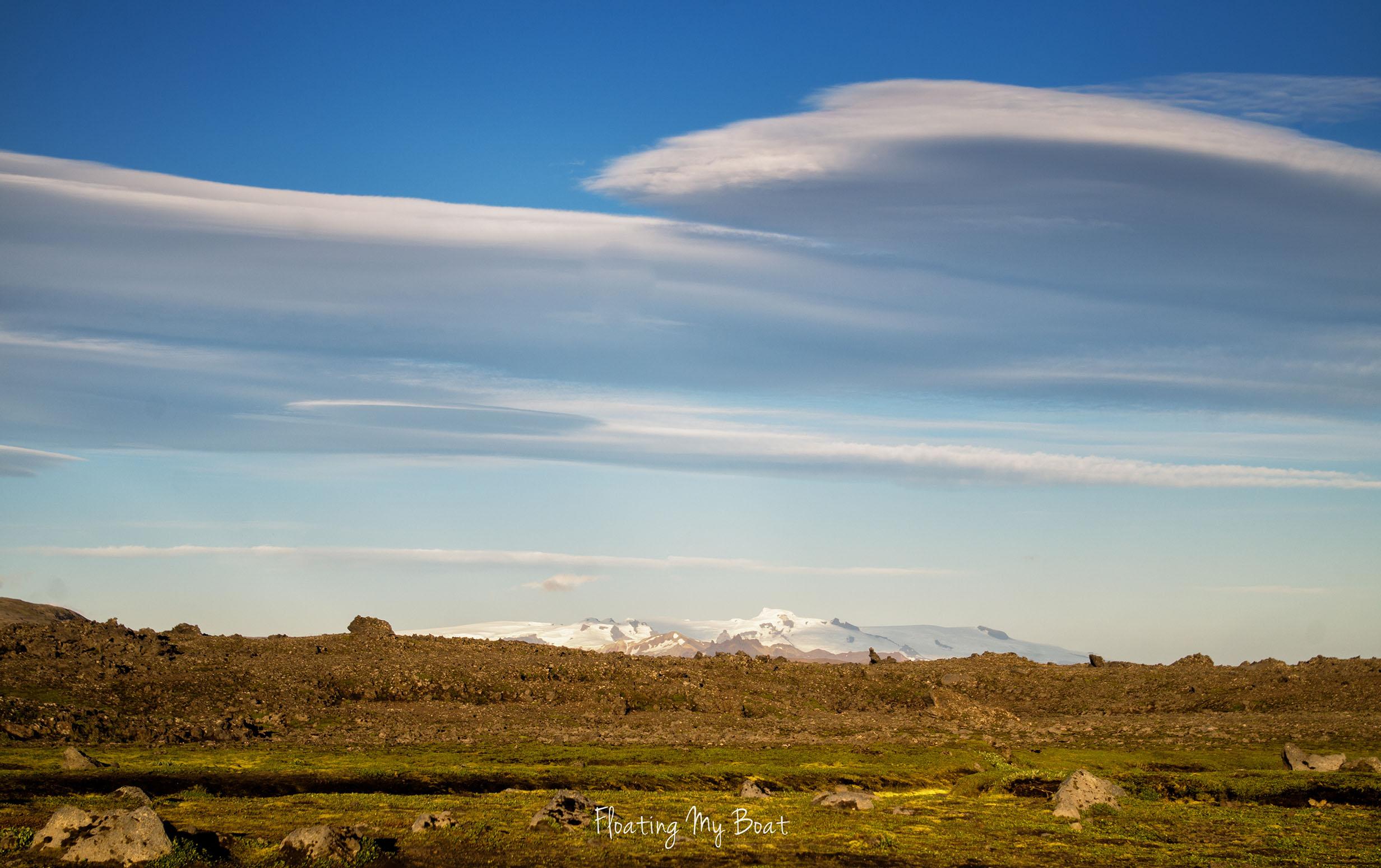 trekking-iceland-vatnajokull-national-park-65