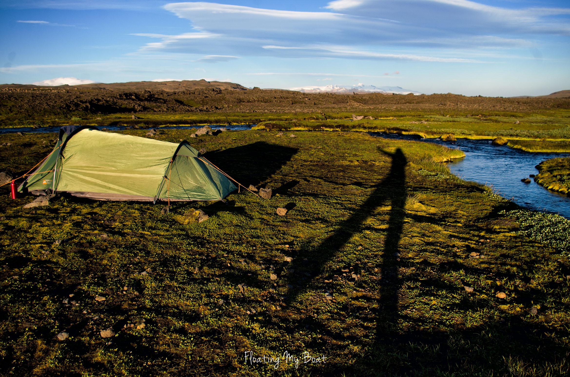 trekking-iceland-vatnajokull-national-park-68