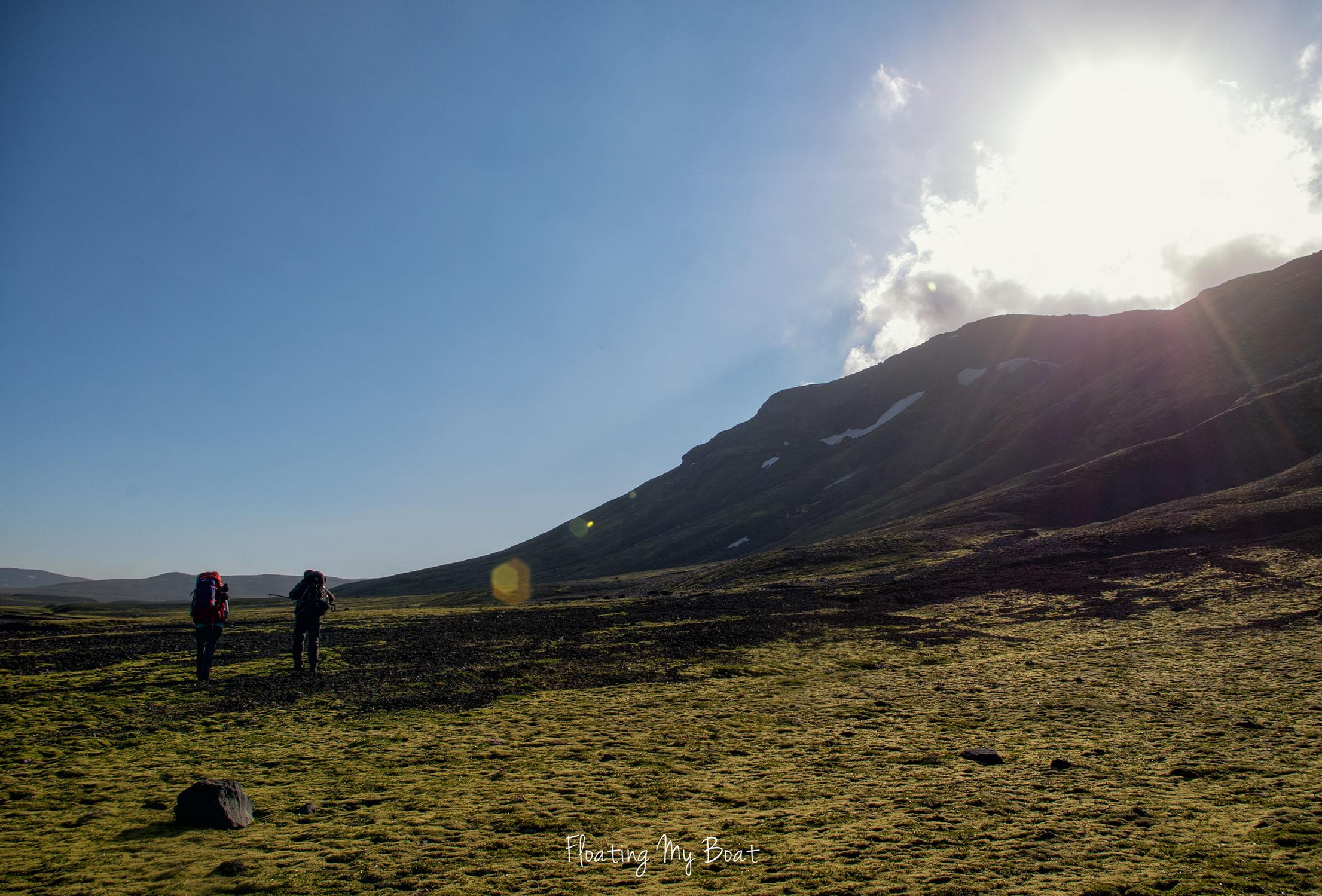 trekking-iceland-vatnajokull-national-park-7