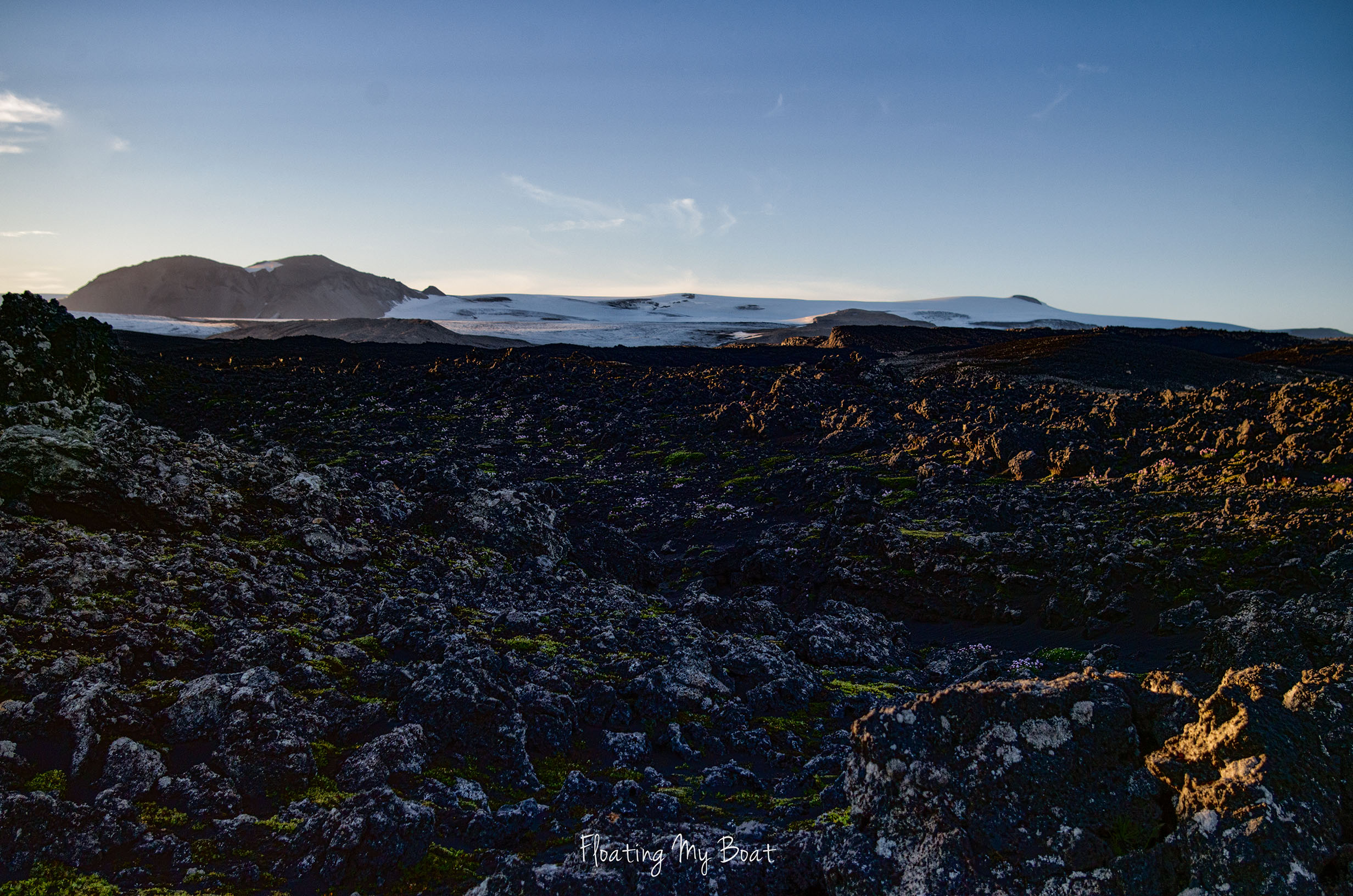 trekking-iceland-vatnajokull-national-park-70