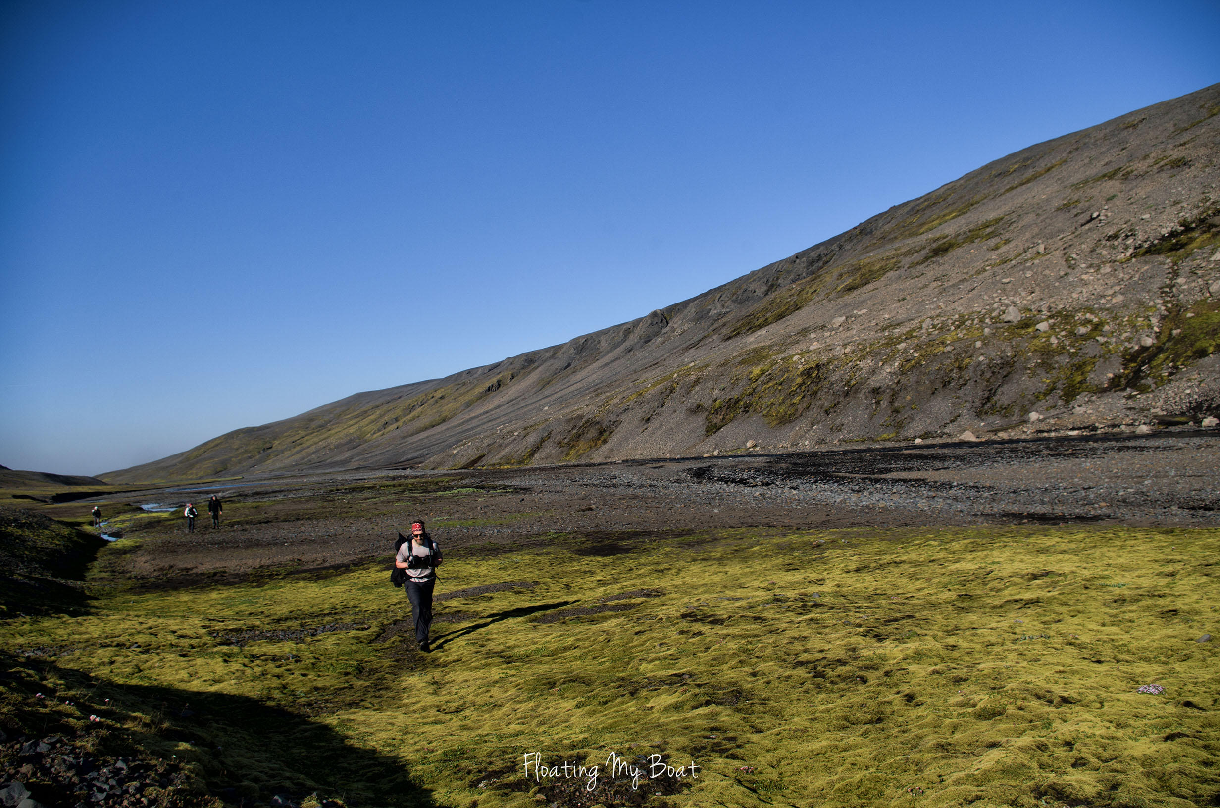 trekking-iceland-vatnajokull-national-park-9