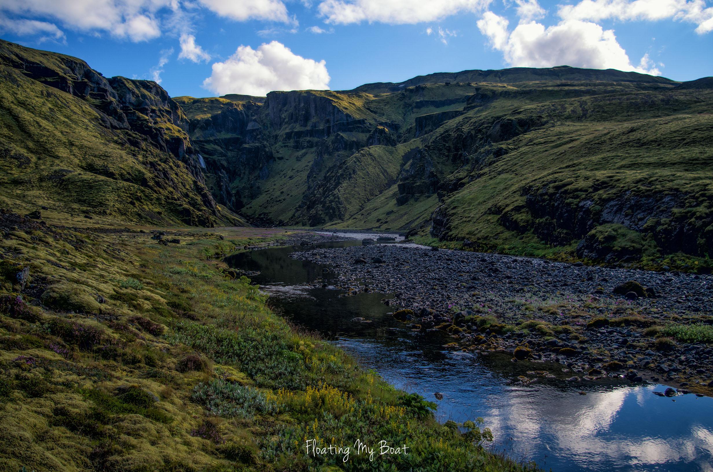 trekking-vatnajokull-iceland-1