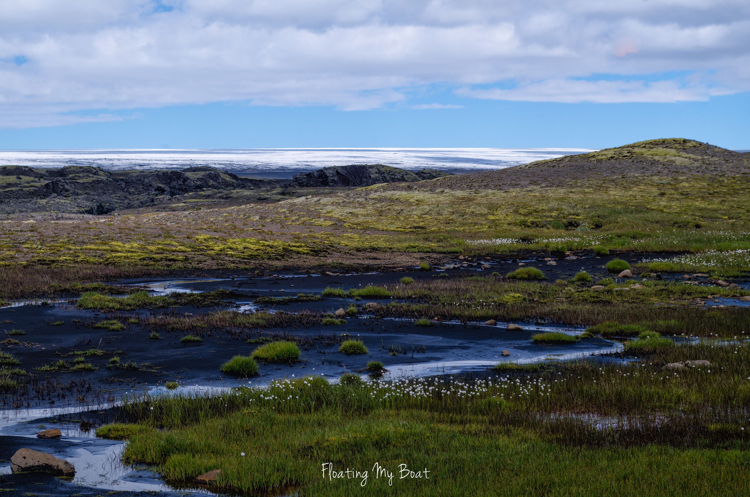 trekking-vatnajokull-iceland-14