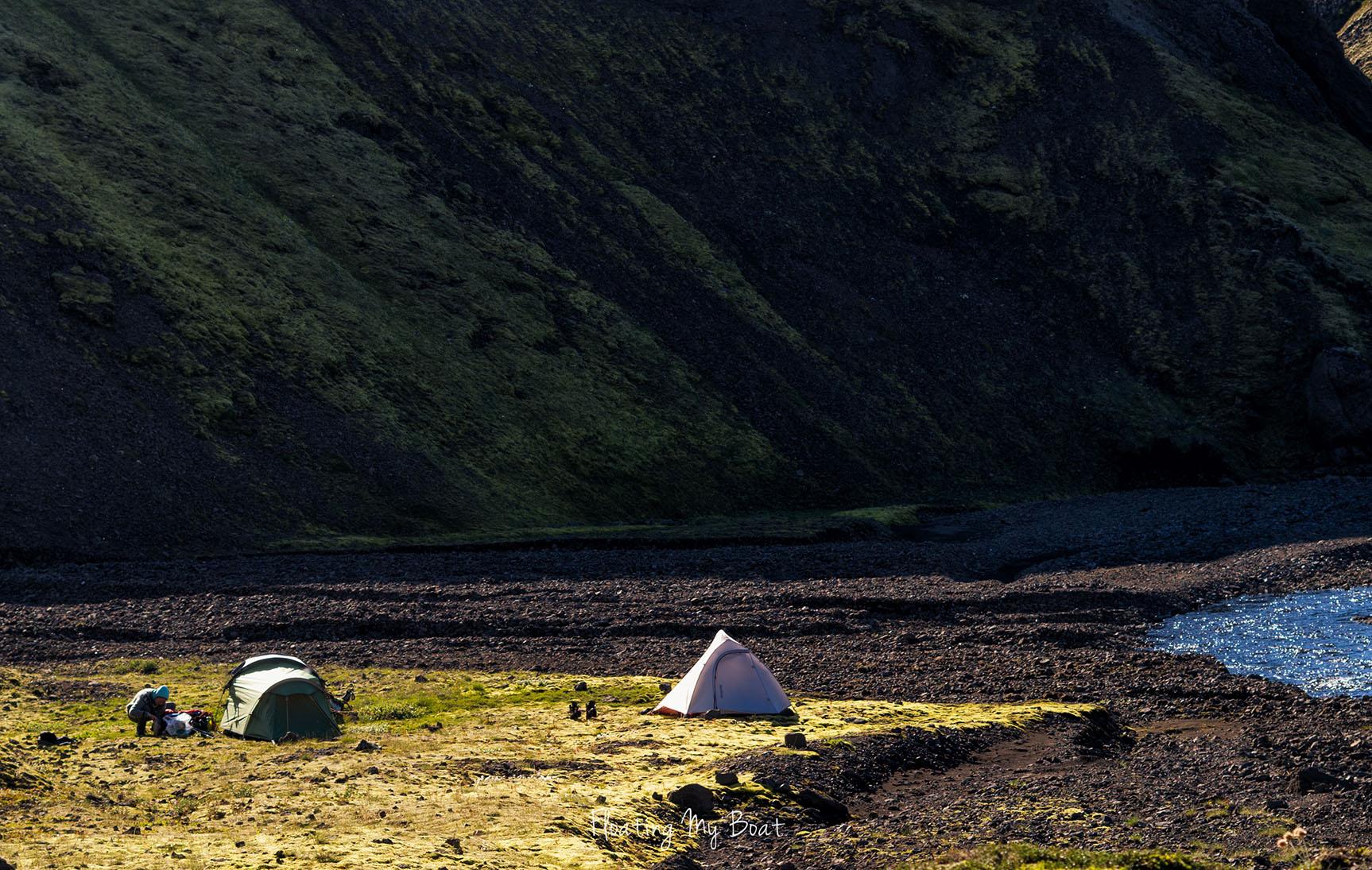 trekking-vatnajokull-iceland-27