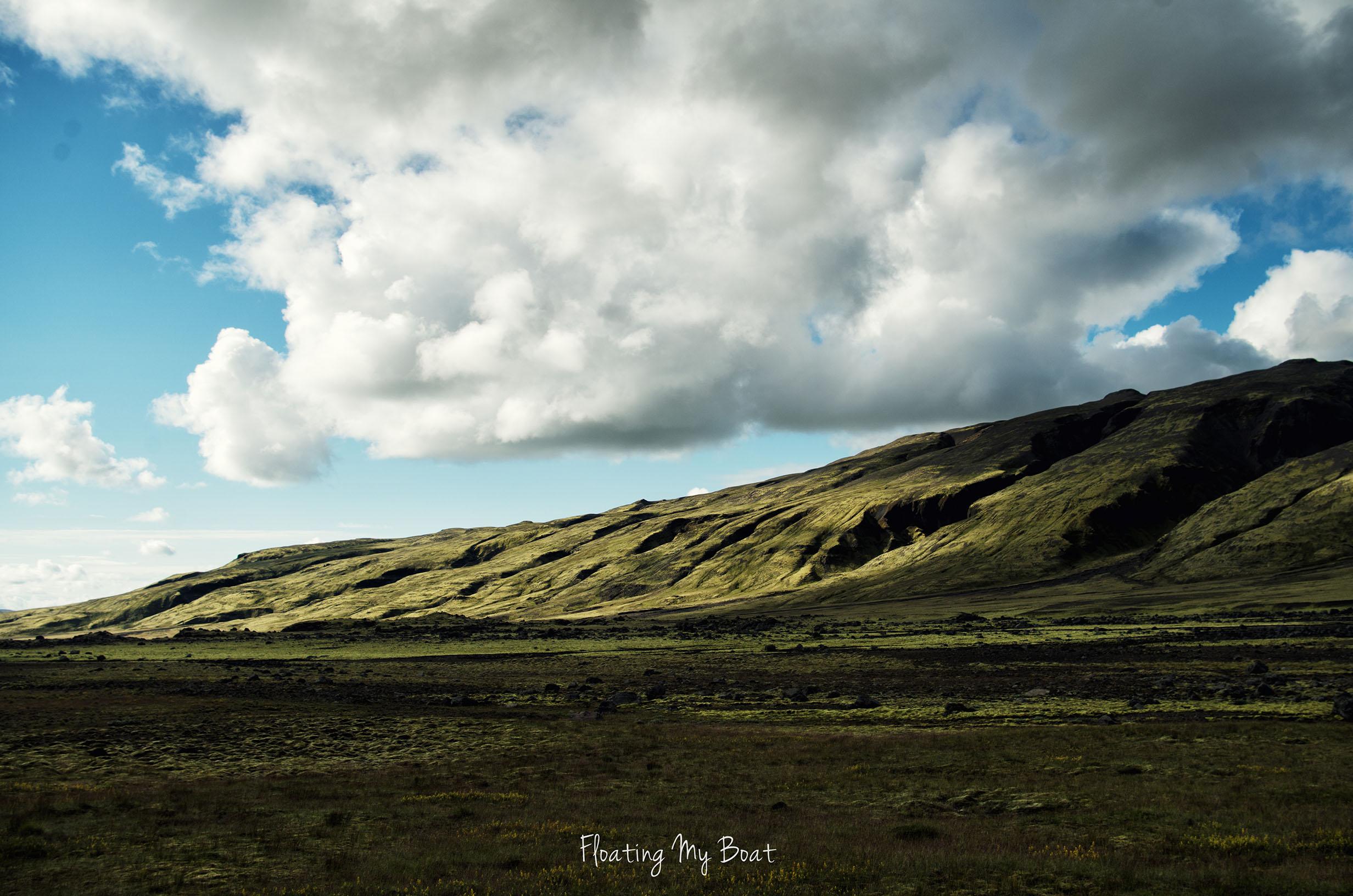 trekking-vatnajokull-iceland-4