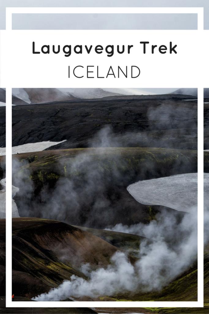 Iceland-Laugavegur-Trek-Visual-Narrative